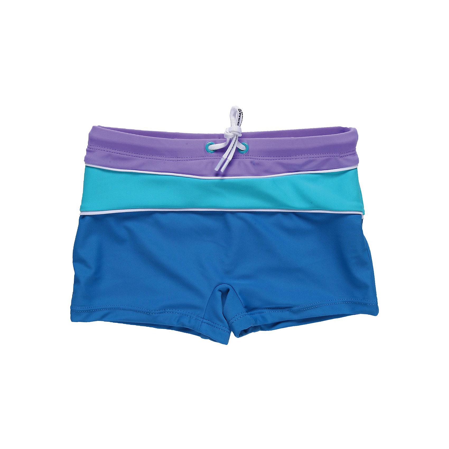 Плавки для мальчика Sweet BerryЯркие плавки-шорты для мальчика, модель комфортной посадки, выполнены из ткани трех цветов.<br>Состав:<br>85% нейлон    15% эластан<br><br>Ширина мм: 183<br>Глубина мм: 60<br>Высота мм: 135<br>Вес г: 119<br>Цвет: разноцветный<br>Возраст от месяцев: 84<br>Возраст до месяцев: 96<br>Пол: Мужской<br>Возраст: Детский<br>Размер: 128,98,104,140,110,116<br>SKU: 4523083