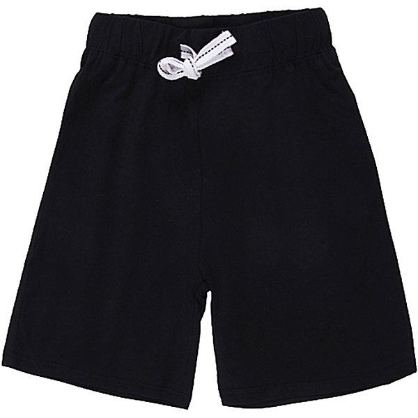Шорты для мальчика Sweet BerryШорты, бриджи, капри<br>Трикотажные шорты для мальчика. Пояс с внутренней резинкой и дополнительным хлопковым шнурком.<br>Состав:<br>95% хлопок 5% эластан<br>Ширина мм: 191; Глубина мм: 10; Высота мм: 175; Вес г: 273; Цвет: черный; Возраст от месяцев: 48; Возраст до месяцев: 60; Пол: Мужской; Возраст: Детский; Размер: 116,128,98,104,110,122; SKU: 4523160;