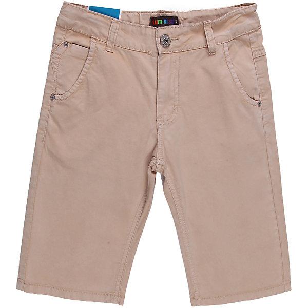 Бриджи для мальчика LuminosoШорты, бриджи, капри<br>Стильные джинсовые шорты на мальчика, четыре кармана, отличный вариант на каждый день, декорированы потертостями.<br>Состав:<br>98% хлопок 2%эластан<br><br>Ширина мм: 191<br>Глубина мм: 10<br>Высота мм: 175<br>Вес г: 273<br>Цвет: синий<br>Возраст от месяцев: 108<br>Возраст до месяцев: 120<br>Пол: Мужской<br>Возраст: Детский<br>Размер: 164,140,146,152,158,134<br>SKU: 4523342