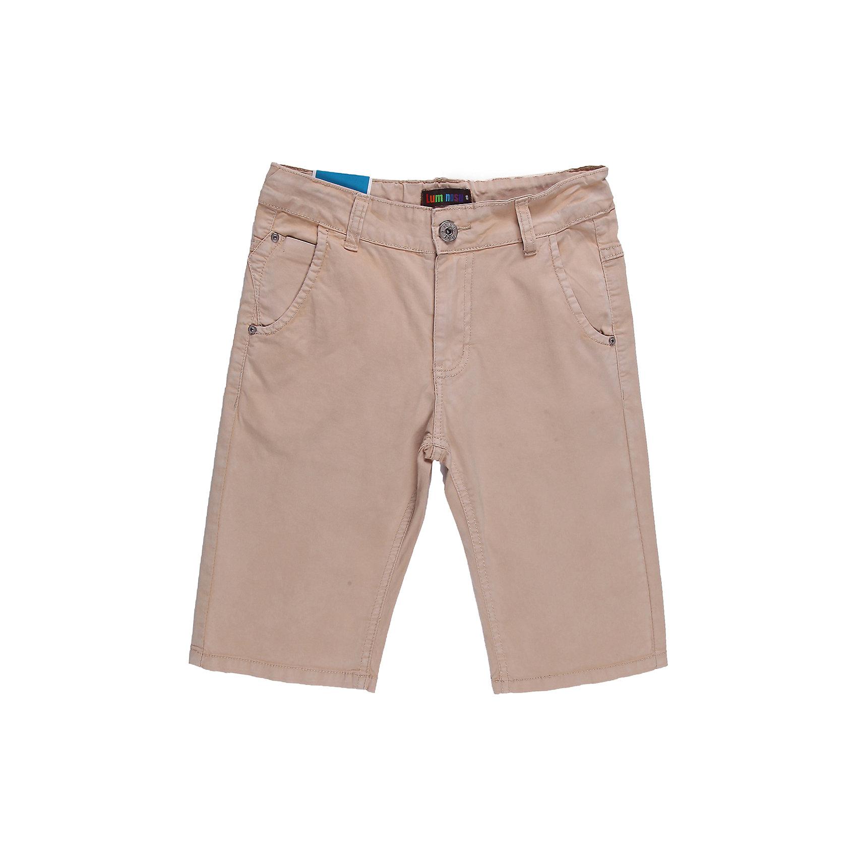 Бриджи для мальчика LuminosoСтильные джинсовые шорты на мальчика, четыре кармана, отличный вариант на каждый день, декорированы потертостями.<br>Состав:<br>98% хлопок 2%эластан<br><br>Ширина мм: 191<br>Глубина мм: 10<br>Высота мм: 175<br>Вес г: 273<br>Цвет: синий<br>Возраст от месяцев: 108<br>Возраст до месяцев: 120<br>Пол: Мужской<br>Возраст: Детский<br>Размер: 140,164,134,158,152,146<br>SKU: 4523342
