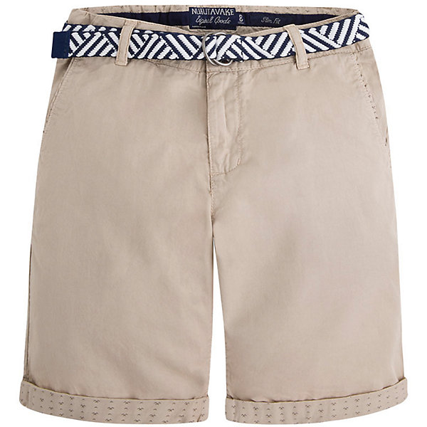 Шорты  для мальчика MayoralШорты, бриджи, капри<br>Шорты  для мальчика от известной испанской марки Mayoral - прекрасный вариант для летнего гардероба юного модника. <br><br>Дополнительная информация:<br><br>- Текстильный пояс в комплекте.<br>- Прямой крой брючин.<br>- Тип застежки: молния, кнопка. <br>- 4 кармана (2 задних, 2 боковых).<br>- Задние карманы декорированы текстильными вставками. <br>- Стильные отвороты.<br>- Регулировка на талии с помощью внутренней резинки.  <br>- Состав: 100 % хлопок.<br><br>Шорты  для мальчика Mayoral (Майорал) можно купить в нашем магазине.<br><br>Ширина мм: 191<br>Глубина мм: 10<br>Высота мм: 175<br>Вес г: 273<br>Цвет: бежевый<br>Возраст от месяцев: 84<br>Возраст до месяцев: 96<br>Пол: Мужской<br>Возраст: Детский<br>Размер: 128,158,164,152,140<br>SKU: 4538372