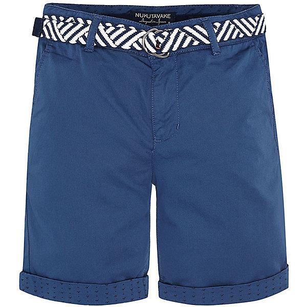 Шорты  для мальчика MayoralШорты, бриджи, капри<br>Шорты  для мальчика от известной испанской марки Mayoral - прекрасный вариант для летнего гардероба юного модника. <br><br>Дополнительная информация:<br><br>- Текстильный пояс в комплекте.<br>- Прямой крой брючин.<br>- Тип застежки: молния, кнопка. <br>- 4 кармана (2 задних, 2 боковых).<br>- Задние карманы декорированы текстильными вставками. <br>- Стильные отвороты.<br>- Регулировка на талии с помощью внутренней резинки.  <br>- Состав: 100 % хлопок.<br><br>Шорты  для мальчика Mayoral (Майорал) можно купить в нашем магазине.<br>Ширина мм: 191; Глубина мм: 10; Высота мм: 175; Вес г: 273; Цвет: белый; Возраст от месяцев: 144; Возраст до месяцев: 156; Пол: Мужской; Возраст: Детский; Размер: 158,140,128,152,164; SKU: 4538378;