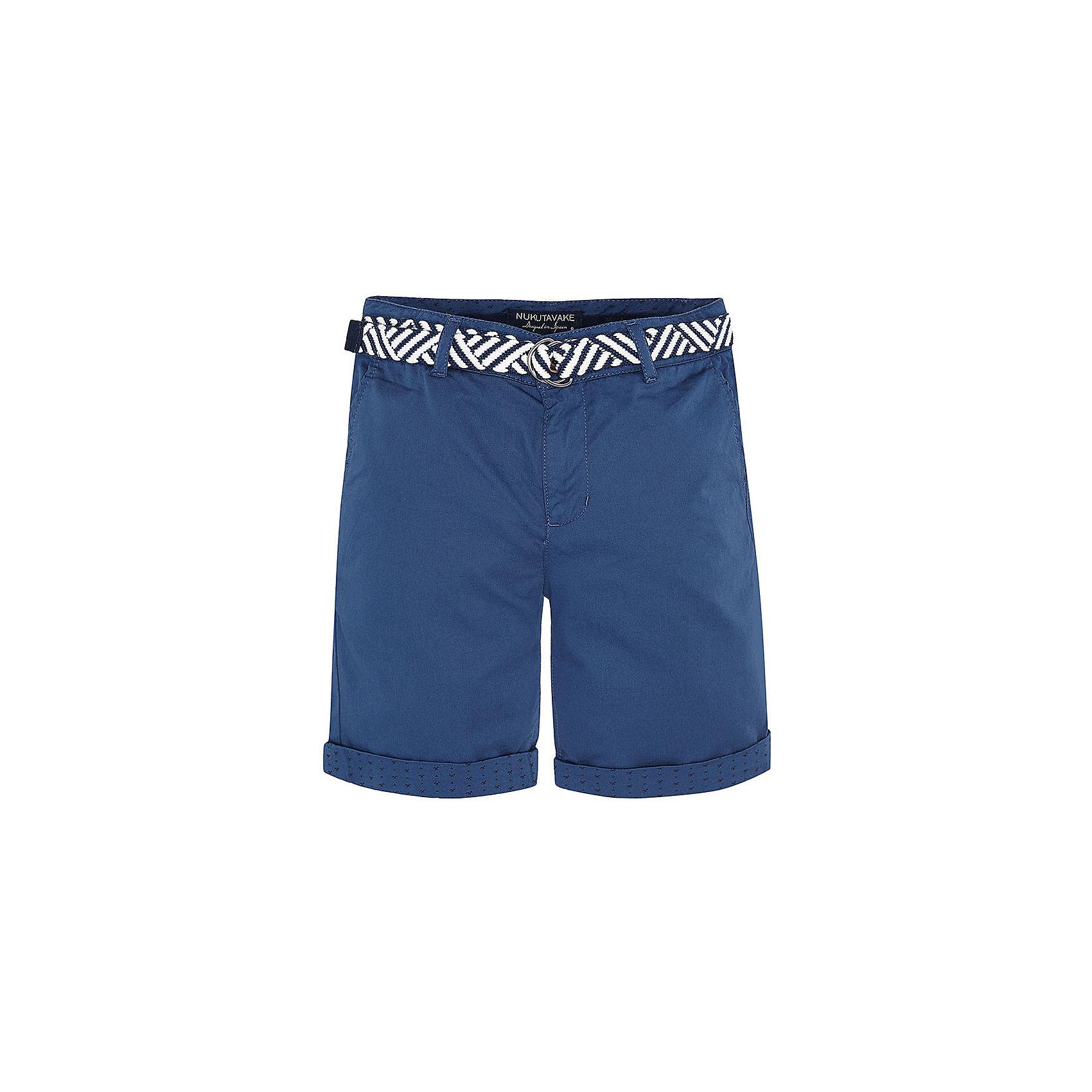 Шорты  для мальчика MayoralШорты  для мальчика от известной испанской марки Mayoral - прекрасный вариант для летнего гардероба юного модника. <br><br>Дополнительная информация:<br><br>- Текстильный пояс в комплекте.<br>- Прямой крой брючин.<br>- Тип застежки: молния, кнопка. <br>- 4 кармана (2 задних, 2 боковых).<br>- Задние карманы декорированы текстильными вставками. <br>- Стильные отвороты.<br>- Регулировка на талии с помощью внутренней резинки.  <br>- Состав: 100 % хлопок.<br><br>Шорты  для мальчика Mayoral (Майорал) можно купить в нашем магазине.<br><br>Ширина мм: 191<br>Глубина мм: 10<br>Высота мм: 175<br>Вес г: 273<br>Цвет: разноцветный<br>Возраст от месяцев: 84<br>Возраст до месяцев: 96<br>Пол: Мужской<br>Возраст: Детский<br>Размер: 128,140,164,158,152<br>SKU: 4538378