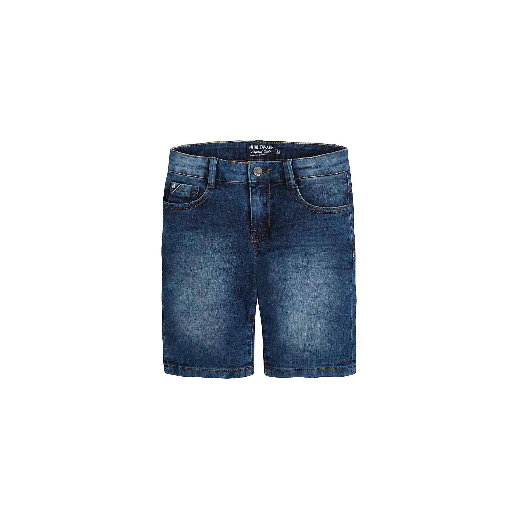 Шорты джинсовые для мальчика MayoralДжинсовая одежда<br>Шорты  для мальчика от известной испанской марки Mayoral займут достойное место в гардеробе ребенка. <br><br>Дополнительная информация:<br><br>- Прямой крой брючин.<br>- Тип застежки: молния, пуговица. <br>- 5 классических карманов.<br>- Декоративные потертости<br>- Регулировка на талии.<br>- Отстрочка на задних карманах. <br>- Состав: 99% хлопок, 1% эластан.<br><br>Шорты  для мальчика Mayoral (Майорал) можно купить в нашем магазине.<br><br>Ширина мм: 191<br>Глубина мм: 10<br>Высота мм: 175<br>Вес г: 273<br>Цвет: синий<br>Возраст от месяцев: 84<br>Возраст до месяцев: 96<br>Пол: Мужской<br>Возраст: Детский<br>Размер: 128,164,140,158,152<br>SKU: 4538390