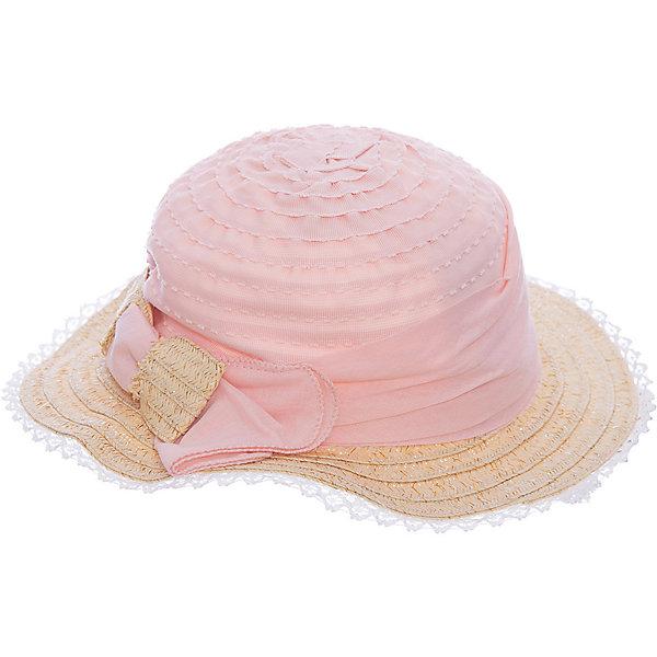 Шляпа для девочки MayoralЛетние<br>Шляпа для девочки от известной испанской марки Mayoral.<br>Состав:<br>50% Бумага 30% Полиэстер 20% Хлопок<br><br>Ширина мм: 89<br>Глубина мм: 117<br>Высота мм: 44<br>Вес г: 155<br>Цвет: бежевый<br>Возраст от месяцев: 72<br>Возраст до месяцев: 84<br>Пол: Женский<br>Возраст: Детский<br>Размер: 54,50,52<br>SKU: 4539271