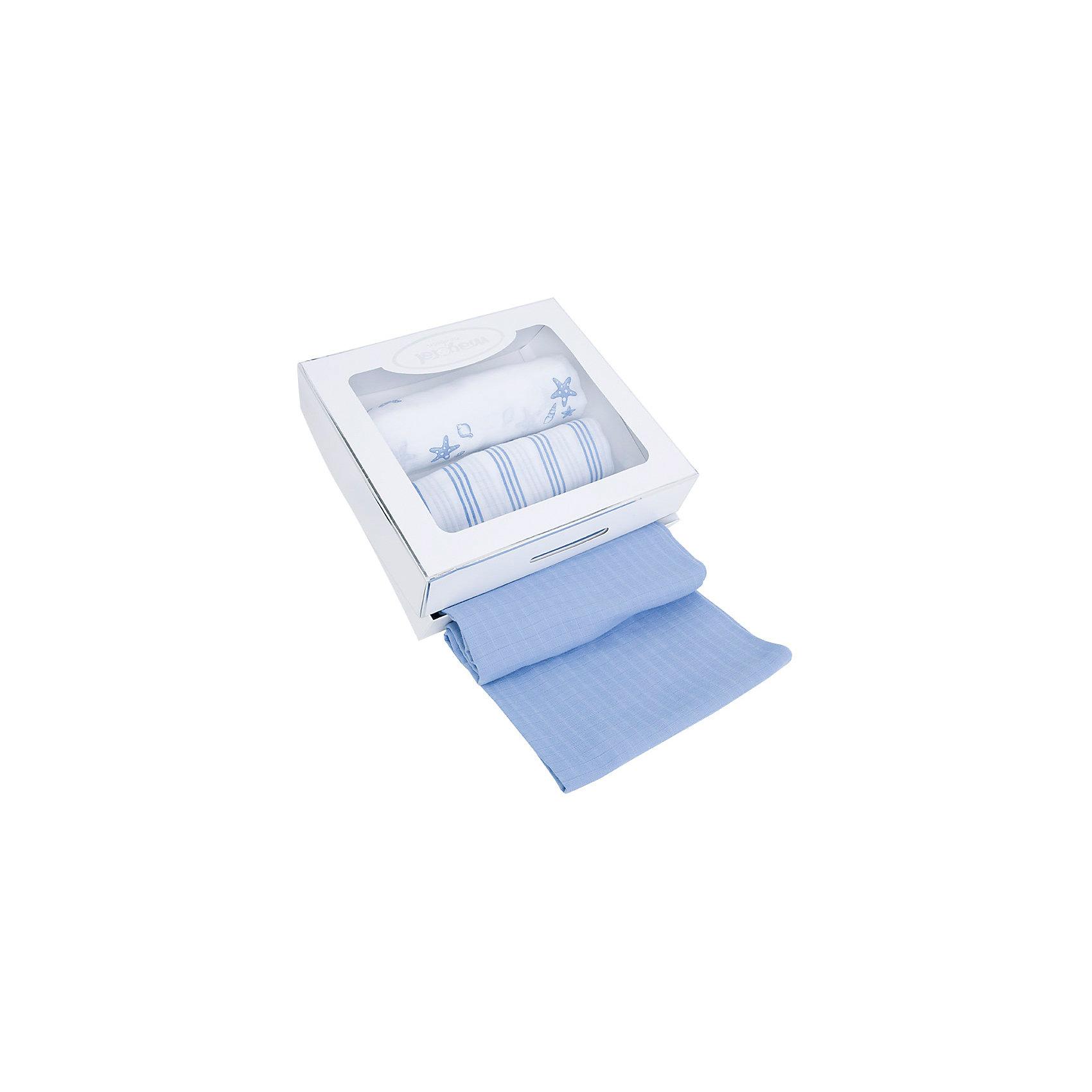 Набор салфеток для мальчика, 3 шт. MayoralНабор из 3-х салфеток для мальчика от известной испанской марки Mayoral. <br><br>Дополнительная информация:<br><br>- Мягкая, приятная к телу ткань. <br>- Красивая подарочная упаковка. <br>- 3 расцветки и дизайна в наборе.<br>- В полоску, однотонная, с принтом. <br>- Состав:  100% хлопок.<br><br>Набор салфеток для мальчика, 3 шт. Mayoral (Майорал) можно купить в нашем магазине.<br><br>Ширина мм: 170<br>Глубина мм: 157<br>Высота мм: 67<br>Вес г: 117<br>Цвет: синий<br>Возраст от месяцев: 60<br>Возраст до месяцев: 120<br>Пол: Мужской<br>Возраст: Детский<br>Размер: one size<br>SKU: 4539307
