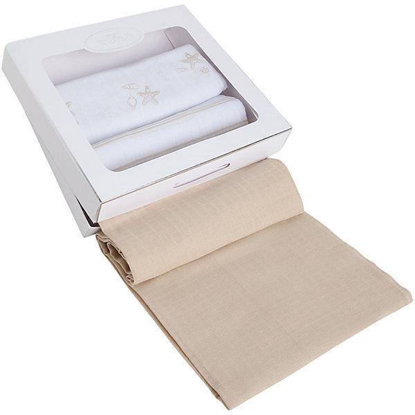 Набор салфеток, 3 шт. MayoralПеленки и полотенца<br>Набор из 3-х салфеток от испанской марки Mayoral.<br><br>Дополнительная информация:<br><br>- Мягкая, приятная к телу ткань. <br>- Красивая подарочная упаковка. <br>- 3 расцветки и дизайна в наборе.<br>- В клетку, однотонная, с нежным принтом. <br>- Состав:  100% хлопок.<br><br>Набор салфетое, 3 шт. Mayoral (Майорал) можно купить в нашем магазине.<br>Ширина мм: 170; Глубина мм: 157; Высота мм: 67; Вес г: 117; Цвет: бежевый; Возраст от месяцев: 60; Возраст до месяцев: 120; Пол: Унисекс; Возраст: Детский; Размер: one size; SKU: 4539309;