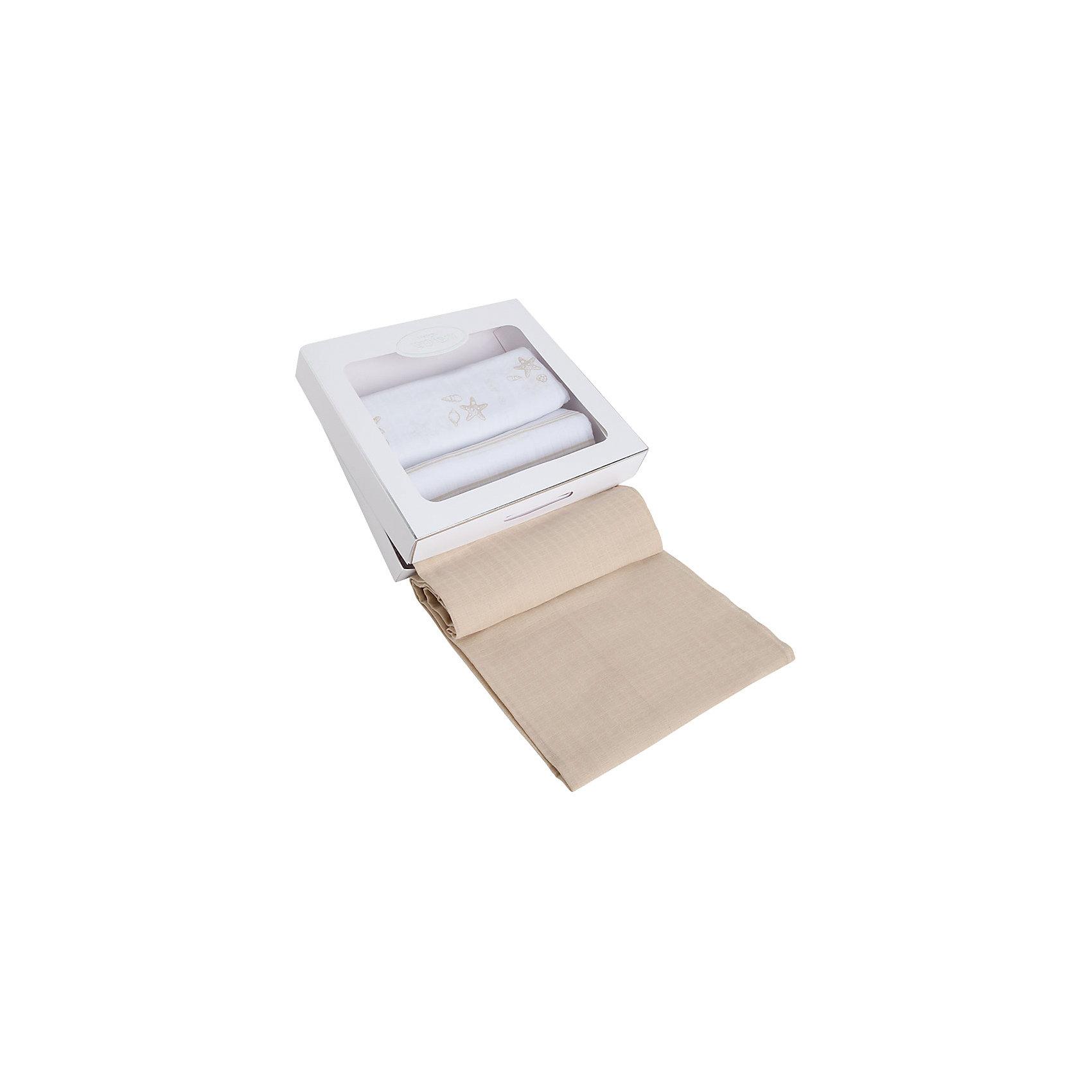 Набор салфеток, 3 шт. MayoralНабор из 3-х салфеток от испанской марки Mayoral.<br><br>Дополнительная информация:<br><br>- Мягкая, приятная к телу ткань. <br>- Красивая подарочная упаковка. <br>- 3 расцветки и дизайна в наборе.<br>- В клетку, однотонная, с нежным принтом. <br>- Состав:  100% хлопок.<br><br>Набор салфетое, 3 шт. Mayoral (Майорал) можно купить в нашем магазине.<br><br>Ширина мм: 170<br>Глубина мм: 157<br>Высота мм: 67<br>Вес г: 117<br>Цвет: бежевый<br>Возраст от месяцев: 60<br>Возраст до месяцев: 120<br>Пол: Унисекс<br>Возраст: Детский<br>Размер: one size<br>SKU: 4539309