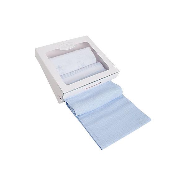 Набор салфеток для мальчика, 3 шт. MayoralПеленки и полотенца<br>Набор из 3-х салфеток для мальчика от известной испанской марки Mayoral. <br><br>Дополнительная информация:<br><br>- Мягкая, приятная к телу ткань. <br>- Красивая подарочная упаковка. <br>- 3 расцветки и дизайна в наборе.<br>- В клетку, однотонная, с принтом. <br>- Состав:  100% хлопок.<br><br>Набор салфеток для мальчика, 3 шт. Mayoral (Майорал) можно купить в нашем магазине.<br><br>Ширина мм: 170<br>Глубина мм: 157<br>Высота мм: 67<br>Вес г: 117<br>Цвет: голубой<br>Возраст от месяцев: 60<br>Возраст до месяцев: 120<br>Пол: Мужской<br>Возраст: Детский<br>Размер: one size<br>SKU: 4539311