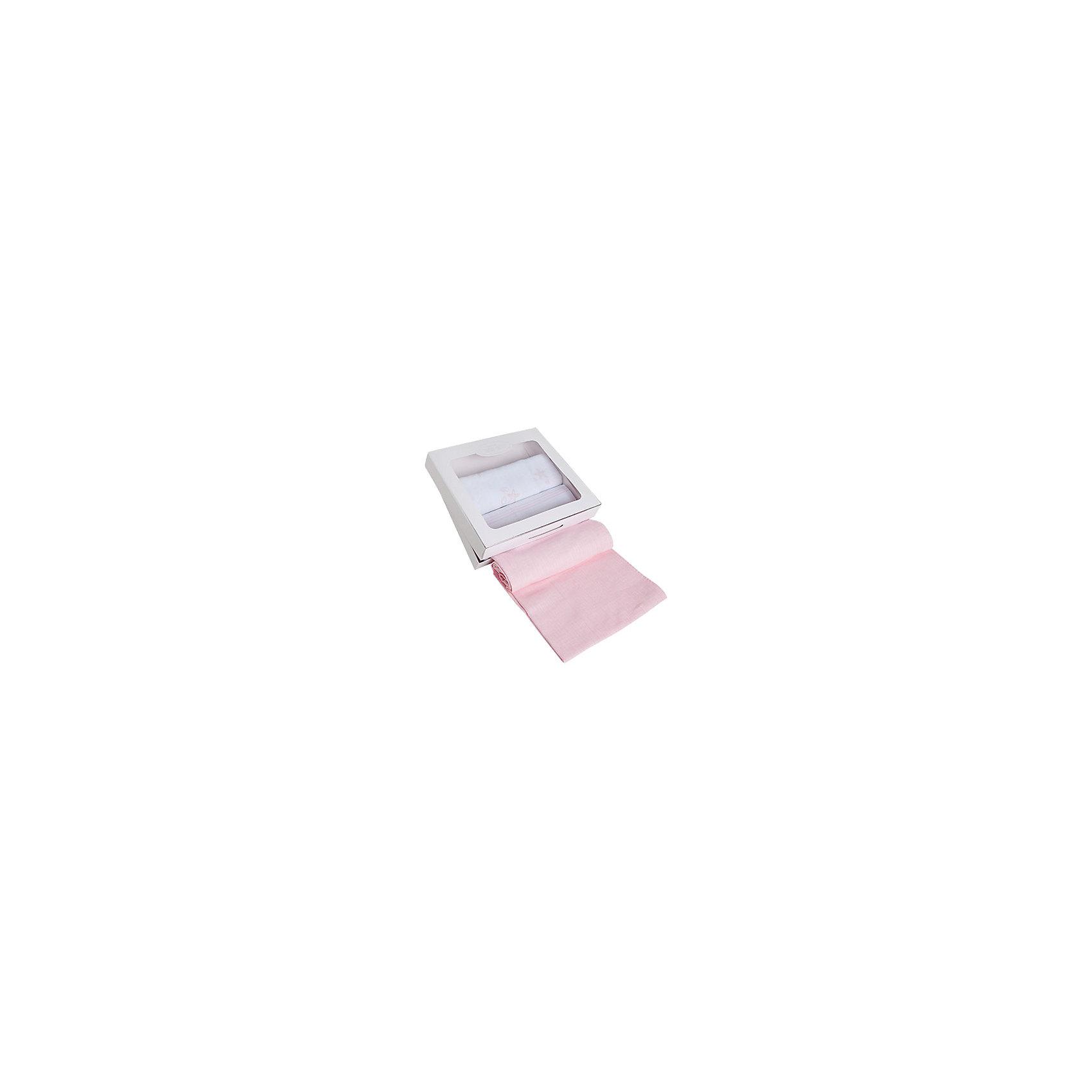 Набор салфеток для девочки, 3 шт. MayoralПеленки и полотенца<br>Набор из 3-х салфеток для девочки от известной испанской марки Mayoral.<br><br>Дополнительная информация:<br><br>- Мягкая, приятная к телу ткань. <br>- Красивая подарочная упаковка. <br>- 3 расцветки и дизайна в наборе.<br>- В клетку, однотонная, с нежным принтом. <br>- Состав:  100% хлопок.<br><br>Набор салфеток для девочки, 3 шт. Mayoral (Майорал) можно купить в нашем магазине.<br><br>Ширина мм: 170<br>Глубина мм: 157<br>Высота мм: 67<br>Вес г: 117<br>Цвет: розовый<br>Возраст от месяцев: 60<br>Возраст до месяцев: 120<br>Пол: Женский<br>Возраст: Детский<br>Размер: one size<br>SKU: 4539313