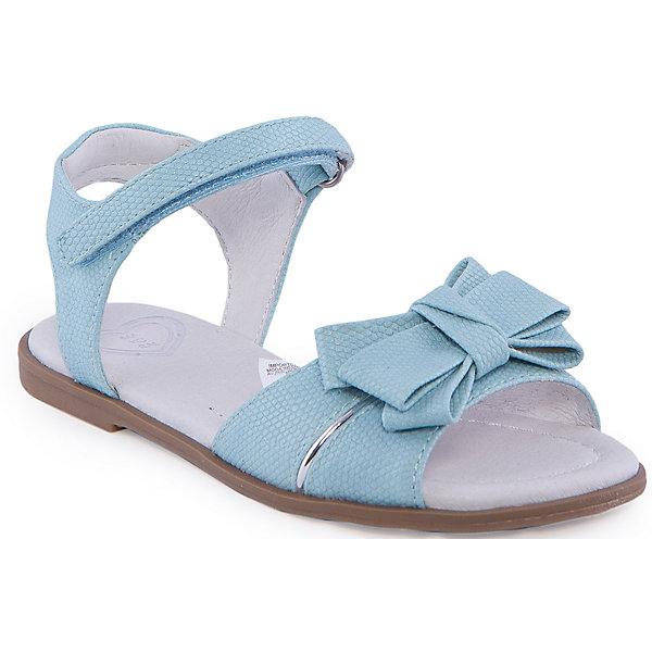 Босоножки для девочки  MayoralБосоножки<br>Босоножки для девочки от известной марки Mayoral<br><br>Красивые удобные сандалии дополнят образ девочки в новом весенне-летнем сезоне. Эта модель разработала специально для девочек, любящих платья и юбки - именно с женственными моделями такие туфли смотрятся особенно хорошо. Сделаны они из легкого, но прочного материала. Комфортно садятся по ноге и не натирают.<br><br>Особенности модели:<br><br>- цвет: голубой;<br>- плоская нескользящая подошва;<br>- материал - искусственная кожа;<br>- застежка-липучка;<br>- декорирована бантом;<br>- открытый носок и пятка.<br><br>Дополнительная информация:<br><br>Состав: верх - искусственная кожа;<br>стелька - натуральная кожа;<br>подошва - полиуретан.<br><br>Босоножки для девочки от Mayoral (Майорал) можно купить в нашем магазине.<br><br>Ширина мм: 219<br>Глубина мм: 154<br>Высота мм: 121<br>Вес г: 343<br>Цвет: голубой<br>Возраст от месяцев: 120<br>Возраст до месяцев: 132<br>Пол: Женский<br>Возраст: Детский<br>Размер: 34,28,30,31,33,35,32,29,26,27<br>SKU: 4539849