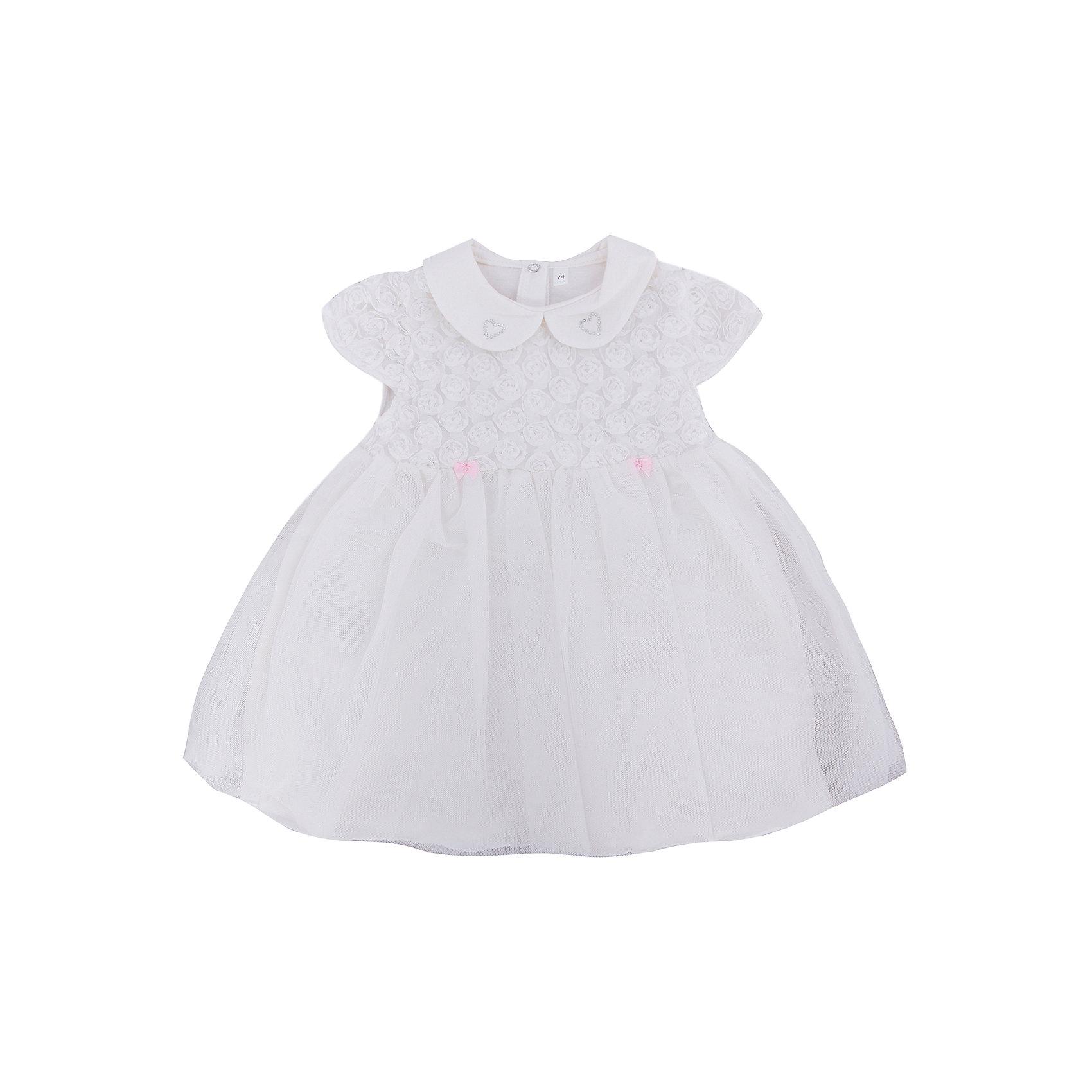 платье-soni-kids