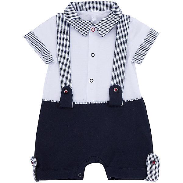 Песочник для мальчика Soni KidsПесочники<br>Песочник для мальчика от популярной марки Soni Kids <br> <br>Нарядный и удобный песочник в черно-белой гамме сшит из мягкого дышащего хлопка. Это гипоаллергенный материал, который отлично подходит для детской одежды. Правильный крой обеспечит ребенку удобство, не будет натирать и стеснять движения. <br> <br>Особенности модели: <br> <br>- цвет - белый, черный; <br>- материал - натуральный хлопок; <br>- черная отделка; <br>- имитация подтяжек; <br>- отложной воротник; <br>- рукава короткие, с отделкой; <br>- застежки - кнопки впереди и внизу. <br> <br>Дополнительная информация: <br> <br>Состав: 100% хлопок <br> <br>Песочник для мальчика от популярной марки Soni Kids (Сони Кидс) можно купить в нашем магазине.<br><br>Ширина мм: 157<br>Глубина мм: 13<br>Высота мм: 119<br>Вес г: 200<br>Цвет: черный/белый<br>Возраст от месяцев: 3<br>Возраст до месяцев: 6<br>Пол: Мужской<br>Возраст: Детский<br>Размер: 68,86,62,74,80<br>SKU: 4545033