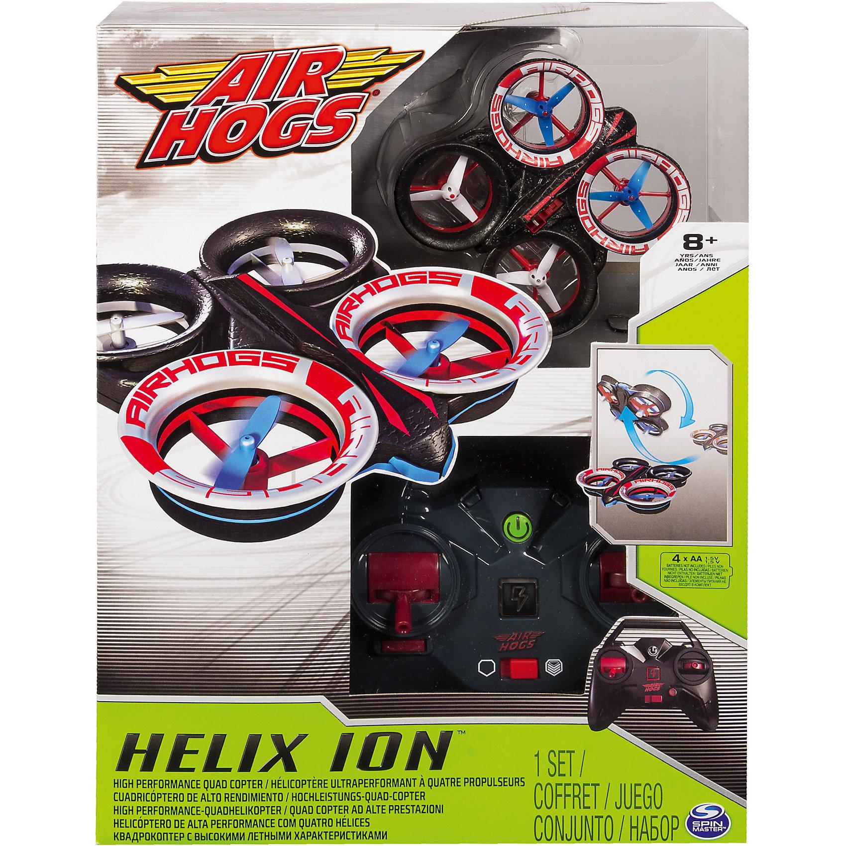 ���� ������������, AIR HOGS (Spin Master)