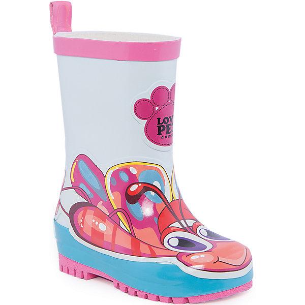 Резиновые сапоги для девочки BebendorffРезиновые сапоги<br>Резиновые сапоги для девочки от известного бренда Bebendorff<br><br>Стильные оригинальные сапоги сделаны из качественной резины. Они позволят защитить ноги ребенка от сырости и обеспечат комфорт. Высокое голенище защитит одежду от грязи и влаги.<br><br>Отличительные особенности модели:<br><br>- цвет: серый;<br>- удобная форма;<br>- высокое голенище;<br>- качественные материалы;<br>- толстая устойчивая подошва;<br>- хлопковая подкладка;<br>- декорированы ярким принтом;<br>- подошва рифленая.<br><br>Дополнительная информация:<br><br>Температурный режим: от + 5° С до + 20° С.<br><br>Состав:<br>верх - резина;<br>подкладка - хлопок;<br>стелька - хлопок;<br>подошва - резина.<br><br>Резиновые сапоги для девочки Bebendorff (Бебендорф) можно купить в нашем магазине.<br>Ширина мм: 237; Глубина мм: 180; Высота мм: 152; Вес г: 438; Цвет: серый; Возраст от месяцев: 84; Возраст до месяцев: 96; Пол: Женский; Возраст: Детский; Размер: 26,27,28,29,25,20,23,31,30,21,22,24; SKU: 4554572;