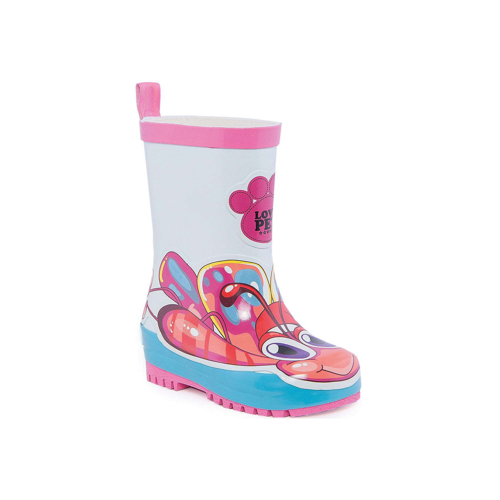 Резиновые сапоги для девочки BebendorffРезиновые сапоги для девочки от известного бренда Bebendorff<br><br>Стильные оригинальные сапоги сделаны из качественной резины. Они позволят защитить ноги ребенка от сырости и обеспечат комфорт. Высокое голенище защитит одежду от грязи и влаги.<br><br>Отличительные особенности модели:<br><br>- цвет: серый;<br>- удобная форма;<br>- высокое голенище;<br>- качественные материалы;<br>- толстая устойчивая подошва;<br>- хлопковая подкладка;<br>- декорированы ярким принтом;<br>- подошва рифленая.<br><br>Дополнительная информация:<br><br>Температурный режим: от + 5° С до + 20° С.<br><br>Состав:<br>верх - резина;<br>подкладка - хлопок;<br>стелька - хлопок;<br>подошва - резина.<br><br>Резиновые сапоги для девочки Bebendorff (Бебендорф) можно купить в нашем магазине.<br><br>Ширина мм: 237<br>Глубина мм: 180<br>Высота мм: 152<br>Вес г: 438<br>Цвет: серый<br>Возраст от месяцев: 24<br>Возраст до месяцев: 24<br>Пол: Женский<br>Возраст: Детский<br>Размер: 25,30,20,23,21,22,24,26,27,28,29,31<br>SKU: 4554572