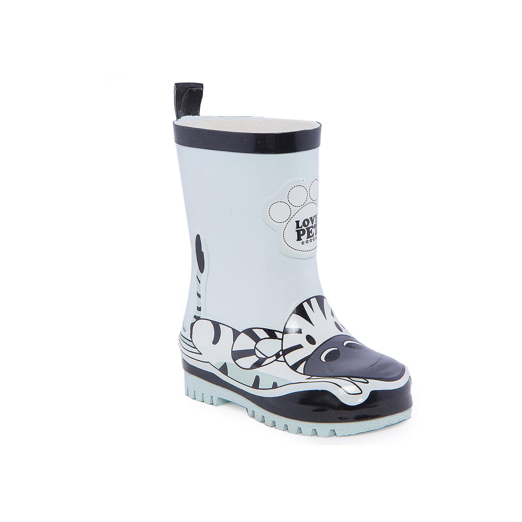 Резиновые сапоги для мальчика BebendorffРезиновые сапоги для мальчика от известного бренда Bebendorff<br><br>Стильные и прочные сапоги сделаны из качественной резины. Они позволят защитить ноги ребенка от сырости и обеспечат комфорт. Высокое голенище защитит одежду от грязи и влаги.<br><br>Отличительные особенности модели:<br><br>- цвет: черный, белый;<br>- удобная колодка;<br>- высокое голенище;<br>- качественные материалы;<br>- толстая устойчивая подошва;<br>- хлопковая подкладка;<br>- декорированы принтом зебра;<br>- подошва рифленая.<br><br>Дополнительная информация:<br><br>Температурный режим: от + 5° С до + 20° С.<br><br>Состав:<br>верх - резина;<br>подкладка - хлопок;<br>стелька - хлопок;<br>подошва - резина.<br><br>Резиновые сапоги для мальчика Bebendorff (Бебендорф) можно купить в нашем магазине.<br><br>Ширина мм: 237<br>Глубина мм: 180<br>Высота мм: 152<br>Вес г: 438<br>Цвет: белый/черный<br>Возраст от месяцев: 84<br>Возраст до месяцев: 96<br>Пол: Мужской<br>Возраст: Детский<br>Размер: 25,22,31,27,20,21,23,24,26,28,29,30<br>SKU: 4554585