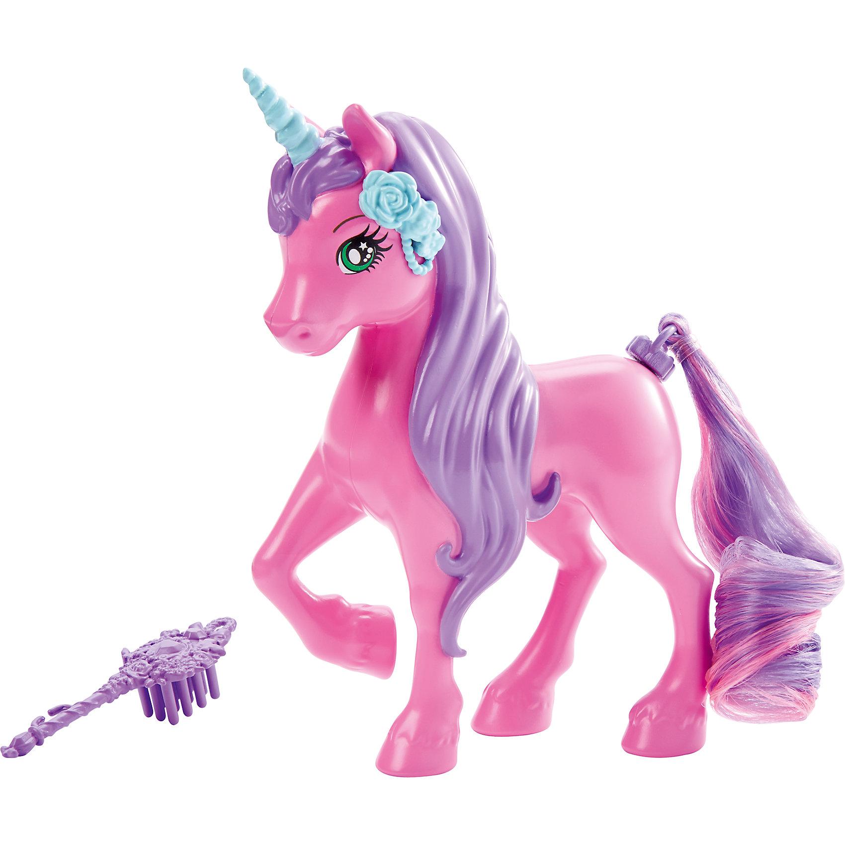 Питомцы, Barbie