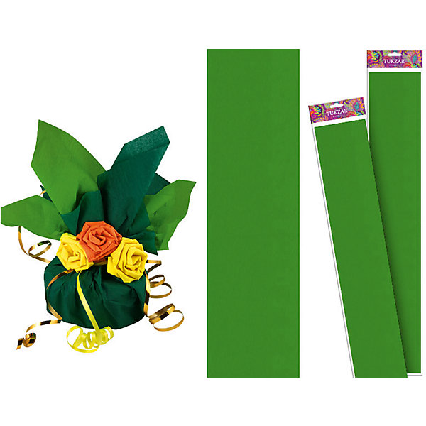 Светло-зеленая крепированная бумага 50*250 смБумага<br>Крепированная бумага - идеальный вариант для воплощения любых творческих идей: начиная от поделок и заканчивая упаковкой подарков. <br><br>Дополнительная информация:<br><br>- Размер: 50х250 см.<br>- Цвет: светло-зеленый.<br>- Плотность: 32 г/м2.<br><br>Светло-зеленую крепированную бумагу 50х250 см можно купить в нашем магазине.<br><br>Ширина мм: 500<br>Глубина мм: 100<br>Высота мм: 100<br>Вес г: 35<br>Возраст от месяцев: 36<br>Возраст до месяцев: 2147483647<br>Пол: Унисекс<br>Возраст: Детский<br>SKU: 4558381