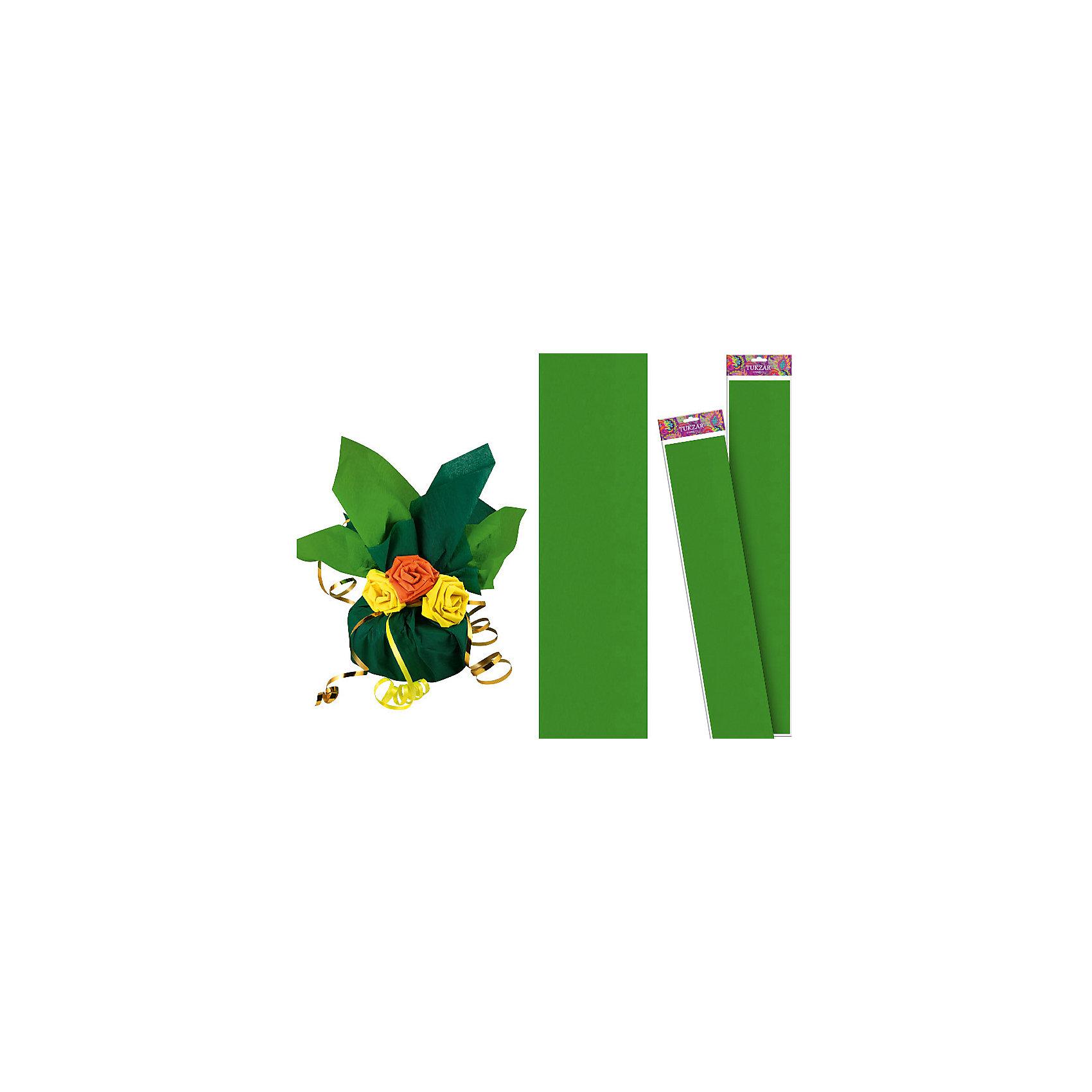 Светло-зеленая крепированная бумага 50*250 смКрепированная бумага - идеальный вариант для воплощения любых творческих идей: начиная от поделок и заканчивая упаковкой подарков. <br><br>Дополнительная информация:<br><br>- Размер: 50х250 см.<br>- Цвет: светло-зеленый.<br>- Плотность: 32 г/м2.<br><br>Светло-зеленую крепированную бумагу 50х250 см можно купить в нашем магазине.<br><br>Ширина мм: 500<br>Глубина мм: 100<br>Высота мм: 100<br>Вес г: 35<br>Возраст от месяцев: 36<br>Возраст до месяцев: 2147483647<br>Пол: Унисекс<br>Возраст: Детский<br>SKU: 4558381