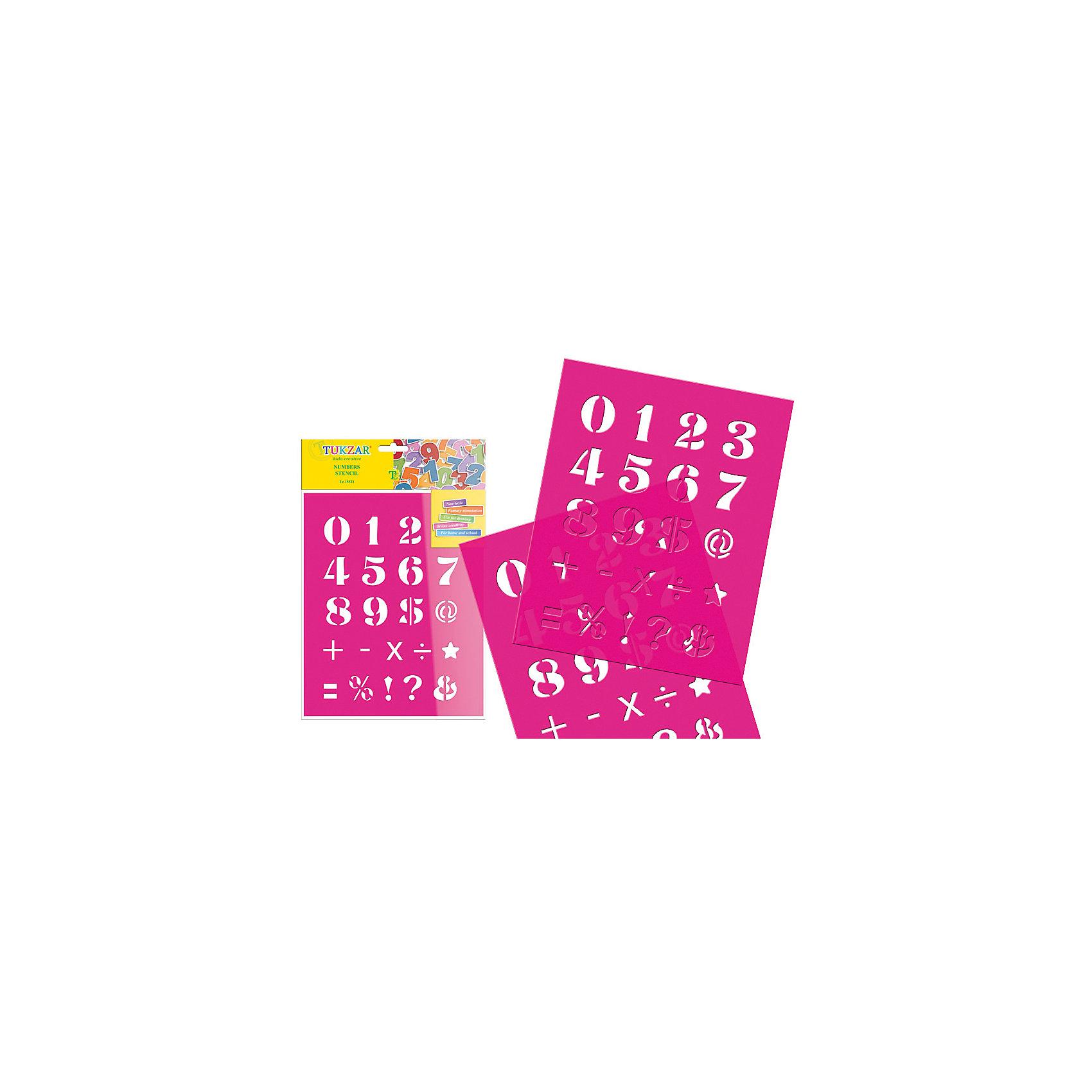 Трафарет Цифры 20*25 смТрафарет Цифры поможет оформить реферат или небольшой плакат, красиво написать цифры в поздравительной открытке. Малыши смогут обводить цифры, запоминая их. <br><br>Дополнительная информация:<br>- Материал: пластик.<br>- Размер: 20х25 см.<br><br>Трафарет Цифры 20х25 см можно купить в нашем магазине.<br><br>Ширина мм: 202<br>Глубина мм: 250<br>Высота мм: 1<br>Вес г: 100<br>Возраст от месяцев: 36<br>Возраст до месяцев: 72<br>Пол: Унисекс<br>Возраст: Детский<br>SKU: 4558409