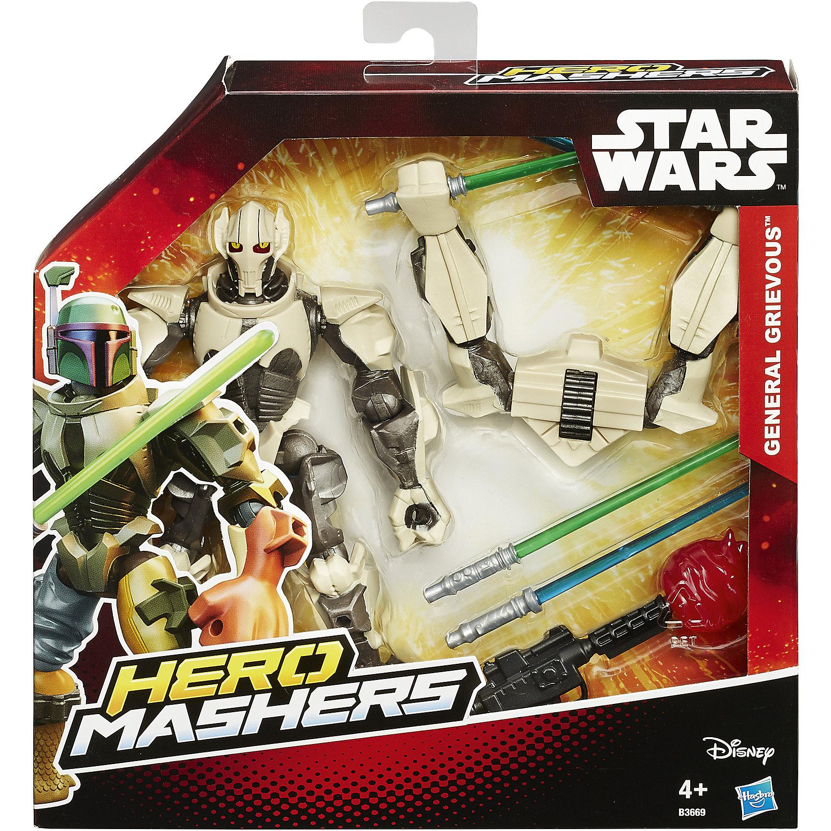������� ������, �������� �����, �3669/B3666 (Hasbro)