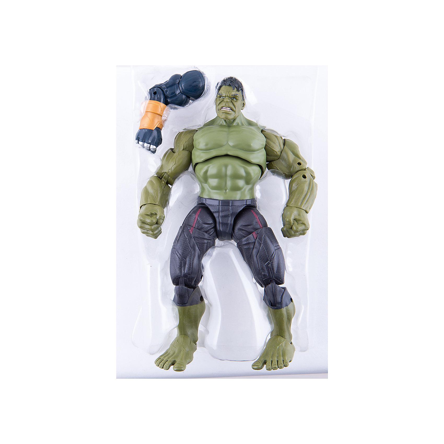 ������������� ������� ������ 15 ��, Marvel Heroes, B2061/B0438 (Hasbro)