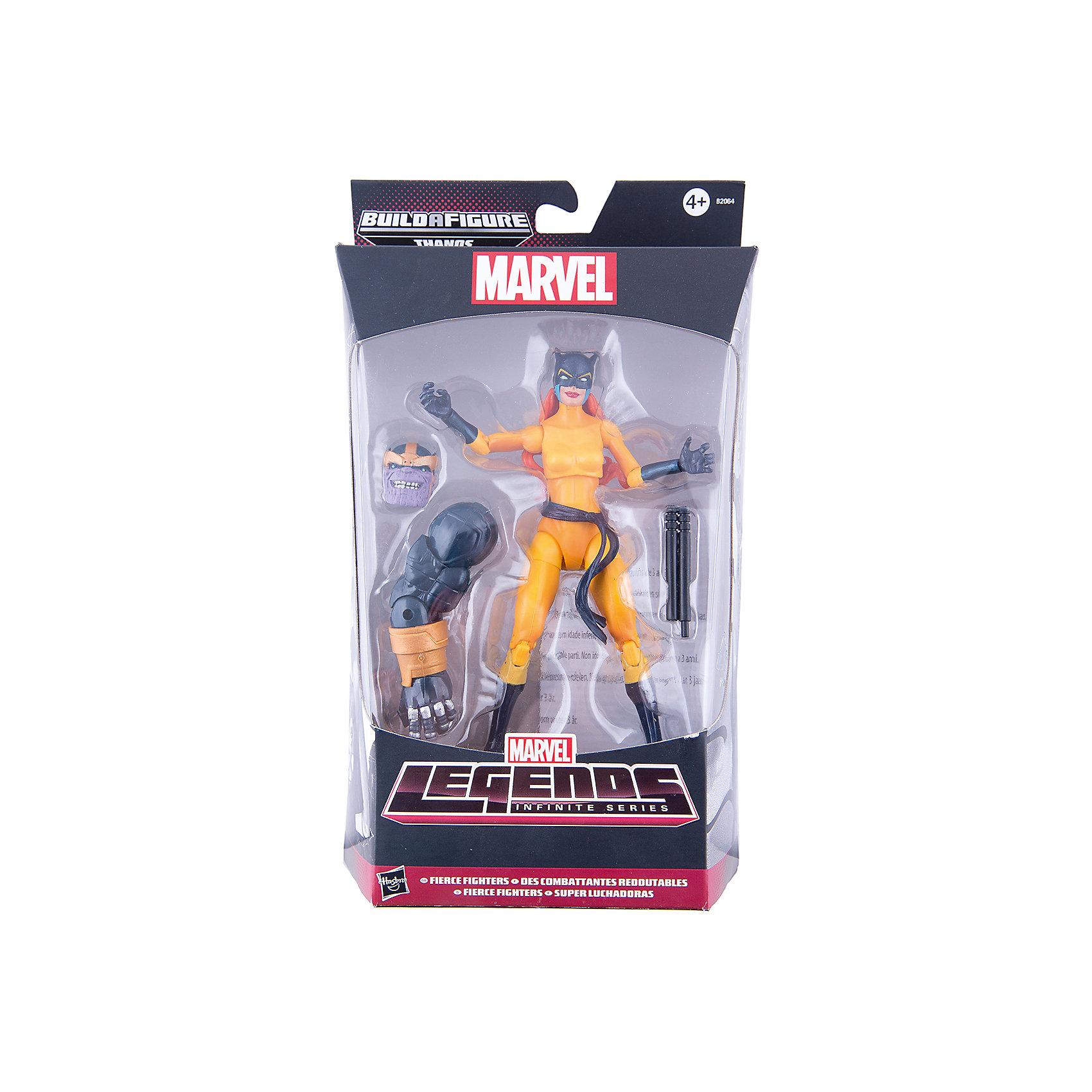 Коллекционная фигурка Марвел 15 см, Marvel Heroes, B2064/B0438Коллекционные и игровые фигурки<br>Коллекционная фигурка, выполненная по мотивам всемирно известных комиксом Marvel приведет в восторг любого мальчишку! Фигурка прекрасно детализирована, обладает большим числом точек артикуляции и подвижных соединений, что позволяет ей принимать разнообразные позы, открывая еще большие возможности для различных игровых сюжетов. Кроме того, в наборе - детали для сборки большого злодея Таноса. Собери все фигурки серии, собери фигурку Таноса и сразись с ним! <br><br>Дополнительная информация:<br><br>- Материал: пластик.<br>- Размер фигурки: 15 см.<br>- Подвижные конечности.<br>- Комплектация: фигурка, аксессуары, детали для фигурки Таноса.<br><br>Коллекционную фигурку Марвел 15 см, Marvel Heroes, можно купить в нашем магазине.<br><br>Ширина мм: 64<br>Глубина мм: 152<br>Высота мм: 267<br>Вес г: 220<br>Возраст от месяцев: 48<br>Возраст до месяцев: 192<br>Пол: Мужской<br>Возраст: Детский<br>SKU: 4563954