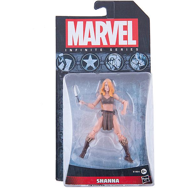 Купить со скидкой Коллекционная фигурка Марвел 9,5 см, Marvel Heroes, B1864/A6749