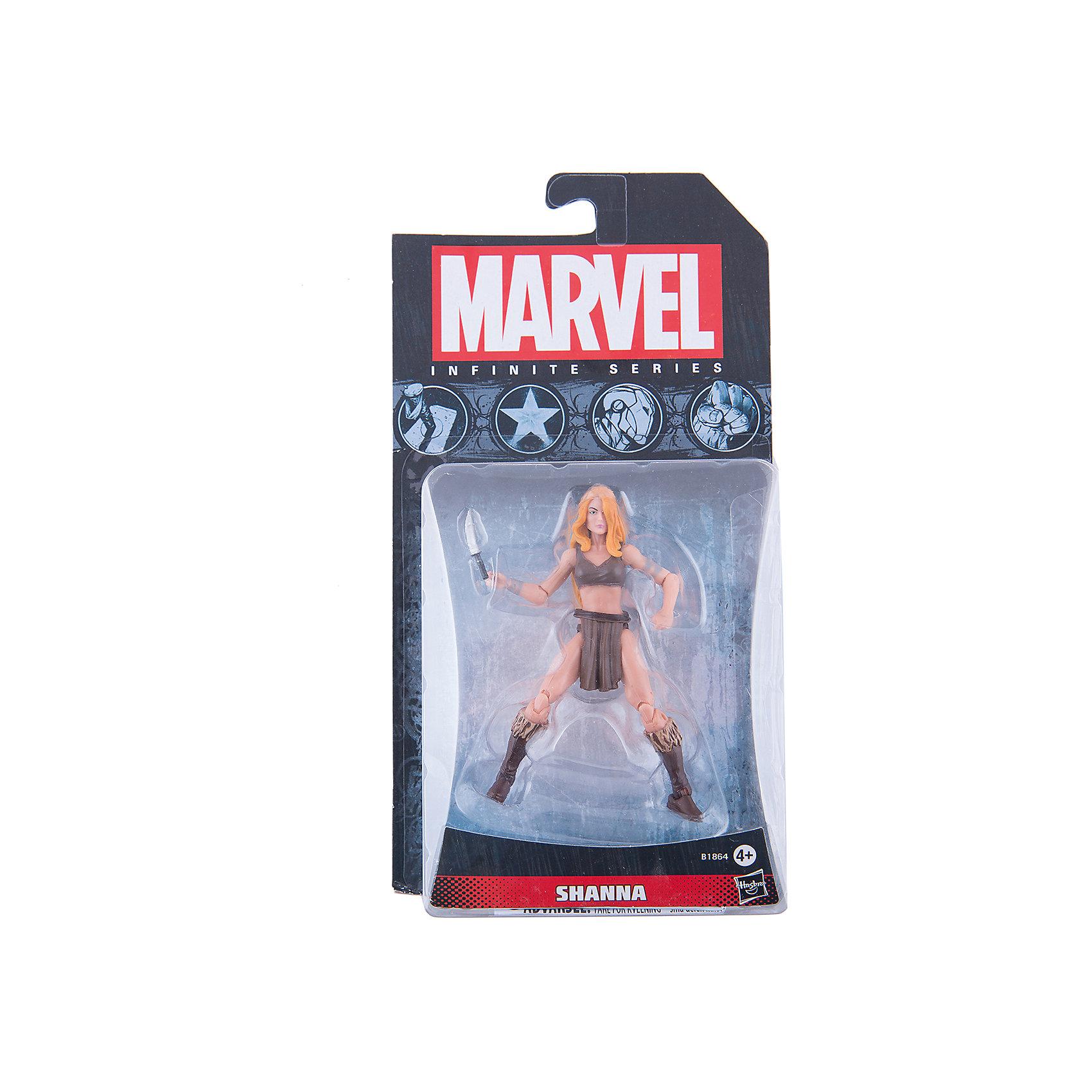 Коллекционная фигурка Марвел 9,5 см, Marvel Heroes, B1864/A6749Игрушки<br>Эта коллекционная фигурка обязательно понравится всем поклонникам Marvel. Фигурка прекрасно детализирована, обладает подвижными конечностями и щупальцами, что позволяет ей принимать разнообразные позы, открывая еще большие возможности для различных игровых сюжетов. Игрушка изготовлена из высококачественного пластика, с применением безопасных, экологичных красителей. <br><br>Дополнительная информация:<br><br>- Материал: пластик.<br>- Размер фигурки: 9,5 см.<br>- Подвижные конечности.<br><br>Коллекционную фигурку Марвел 9,5 см, Marvel Heroes, можно купить в нашем магазине.<br><br>Ширина мм: 51<br>Глубина мм: 121<br>Высота мм: 229<br>Вес г: 150<br>Возраст от месяцев: 48<br>Возраст до месяцев: 192<br>Пол: Мужской<br>Возраст: Детский<br>SKU: 4563959
