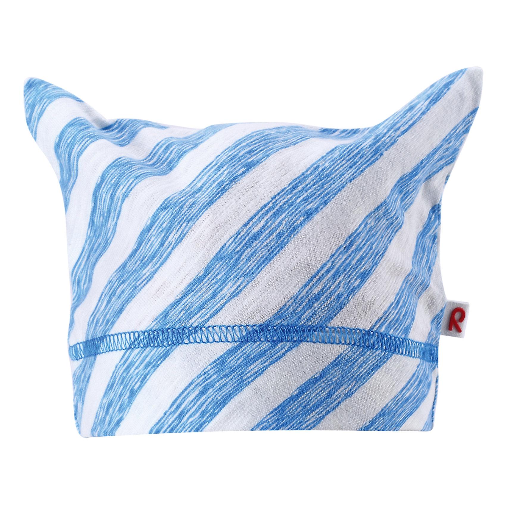 Reima Шапка для мальчика Reima подарки для новорожденных купить в беларуси