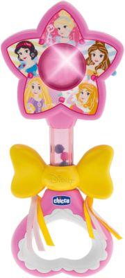 Волшебная палочка Принцесс, Disney, CHICCO