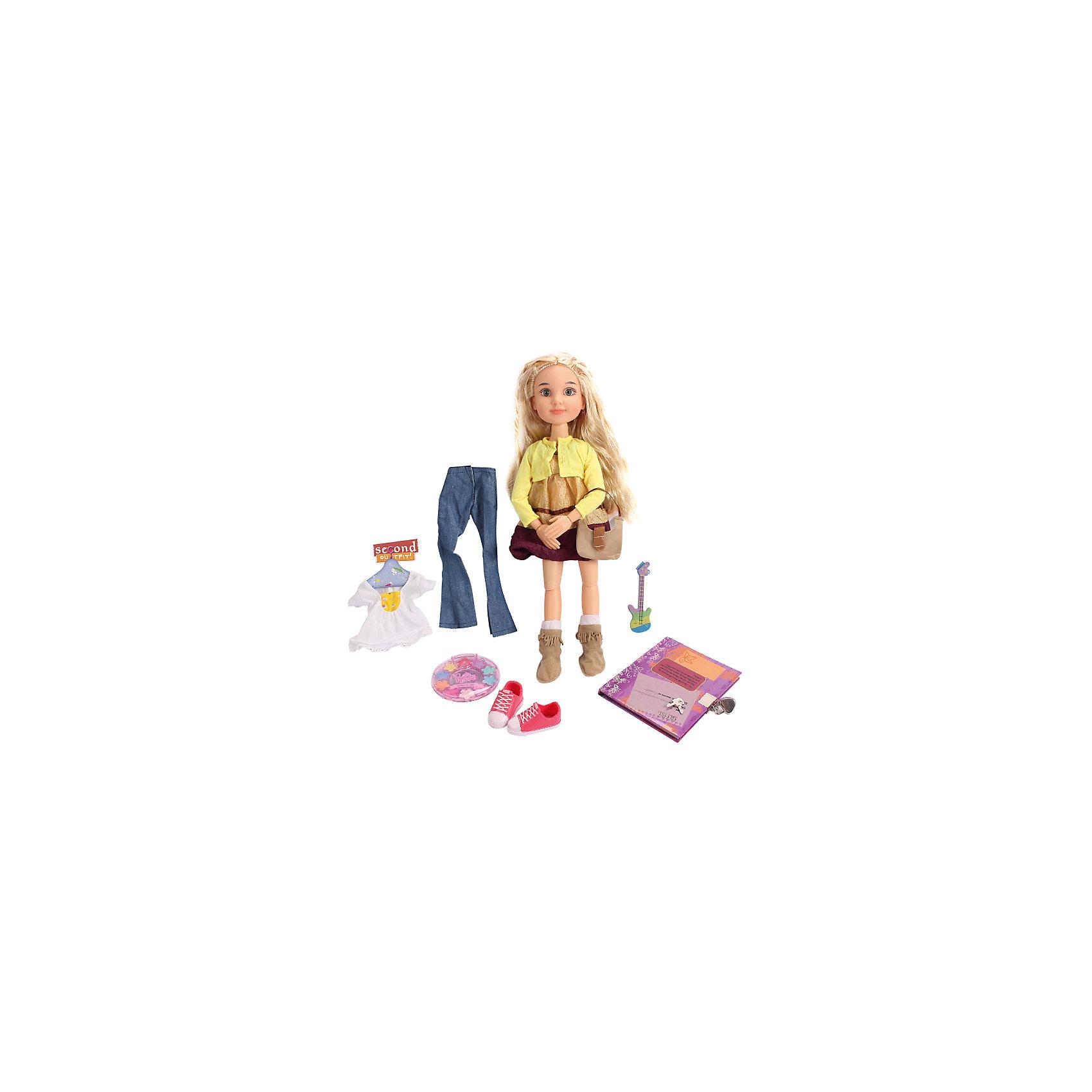 Кукла Макияж: Фитнес девчонка, 45,5 см, с аксессуарами, DollyToyЯркая модница ждёт встречи с новыми подружками! Эту куклу можно наряжать и делать ей настоящий макияж, косметика и стильные вещи есть в комплекте. Благодаря шарнирам можно менять положение ручек и ножек. В дополнение к аксессуарам в комплекте есть блокнот, в котором можно делать записи о моде или хранить важные секреты.<br> <br>Дополнительная информация:<br><br><br>Высота куклы: 45,5 см<br>В комплекте: кукла, косметика, одежда, блокнот, аксессуары<br><br>Куклу Макияж: Фитнес девчонка, 45,5 см, с аксессуарами, DollyToy можно купить в нашем магазине.<br><br>Ширина мм: 500<br>Глубина мм: 110<br>Высота мм: 380<br>Вес г: 1542<br>Возраст от месяцев: 72<br>Возраст до месяцев: 1188<br>Пол: Женский<br>Возраст: Детский<br>SKU: 4590210