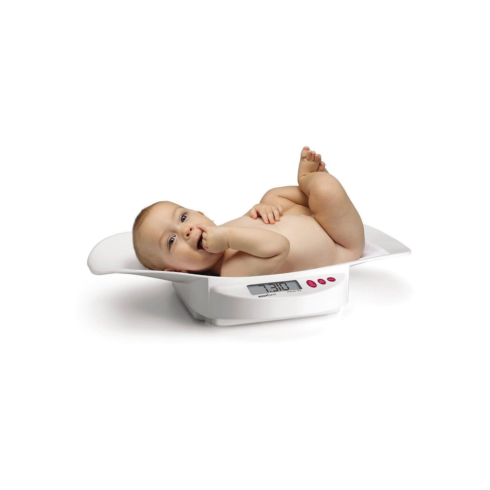Весы MD6141 LAICAДетская бытовая техника<br>Каждой маме хочется знать, насколько поправился ее малыш, сколько он прибавляет в неделю или месяц. Отслеживая изменения веса ребенка можно сделать выводы о его общем состоянии и просто порадоваться за своего крепыша.  Детские весы LAICA имеют удобную чашу, обладают функцией TARE, которая позволяет  вам взвешивать ребенка, не учитывая вес пеленки, на которой лежит малыш. И функцией WEIGHT-BLOCK, которая показывает точный вес ребенка, даже если  малыш лежит неспокойно. Весы LAICA - прекрасный вариант для мам и малышей!<br><br>Дополнительная информация:<br><br>- Материал: пластик, металл.<br>- Размер: 9,5 x 51,5 x 32 см.<br>- Размер чаши весов: 52х25 см.<br>- Дискретность измерения:  5 гр.<br>- Максимальный вес ребенка: 20 кг. <br>- Функция «Tare».<br>- Функция «Weight-Block». <br>- Фиксация значения веса.  <br>- Предупреждение о превышении веса.  <br>- Автоматическое отключение.<br>- 2 варианта единиц измерения: граммы/фунты.<br>- Индикация низкого заряда батареи.<br>- Вес: 2,2 кг.<br>- Элемент питания: 1 батарейка 9 В, тип 6LR61 (крона, не входит в комплект).<br> <br>Весы MD6141 LAICA можно купить в нашем магазине.<br><br>Ширина мм: 130<br>Глубина мм: 550<br>Высота мм: 350<br>Вес г: 2900<br>Возраст от месяцев: 0<br>Возраст до месяцев: 36<br>Пол: Унисекс<br>Возраст: Детский<br>SKU: 4595151