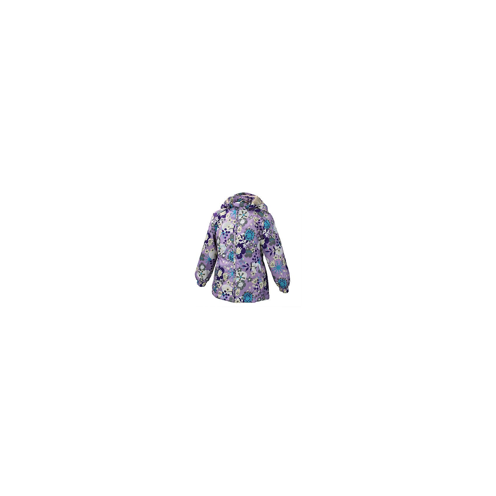 Куртка для девочки HuppaHuppaTherm 40 грамм<br>Высокотехнологичный лёгкий синтетический утеплитель нового поколения, сохраняет объём и высокую теплоизоляцию изделия, а также легко стирается и быстро сохнет.<br><br>Влагоустойчивая и дышащая ткань 10 000/ 10 000<br>Мембрана препятствует прохождению воды и ветра сквозь ткань внутрь изделия, позволяя испаряться выделяемой телом, образовывающейся внутри влаге.<br><br>Прочная ткань<br>Сплетения волокон в тканях выполнены по специальной технологии, которая придаёт ткани прочность и предохранят от истирания.<br><br>Светоотражательные детали<br>При плохих погодных условиях или в темноте, когда свет падает на одежду, он отражается, делая ребёнка более заметным, уменьшая возможность несчастных случаев.<br><br>Дополнительная информация:<br><br>Температурный режим: от 0 до +10 С<br>Куртка для девочек<br>Ткань: 100% полиэстер<br>Подкладка: тафта - 100% полиэстер<br>Утеплитель: 100% полиэстер 40г.<br><br>Куртку для девочки Huppa можно купить в нашем магазине.<br><br>Ширина мм: 356<br>Глубина мм: 10<br>Высота мм: 245<br>Вес г: 519<br>Цвет: розовый<br>Возраст от месяцев: 36<br>Возраст до месяцев: 48<br>Пол: Женский<br>Возраст: Детский<br>Размер: 104,122,128,92,98,134,110,116<br>SKU: 4595338