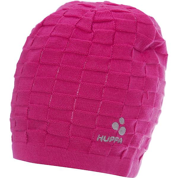 Шапка Huppa Peep для девочкиГоловные уборы<br>Характеристики товара:<br><br>• модель: Peep;<br>• цвет: розовый;<br>• состав: 100% хлопок;<br>• температурный режим: от +5°С до +15°С;<br>• сезон: демисезон;<br>• особенности: вязаная;<br>• мягкая резинка;<br>• светоотражающий элемент;<br>• страна бренда: Эстония;<br>• страна изготовитель: Эстония.<br><br>Демисезонная вязаная шапка. Шапка с мягкой эластичной резинкой, которая не давит на голову. Шапка дополнена светоотражающим элементом.<br><br>Шапку Peep от бренда Huppa (Хуппа) можно купить в нашем интернет-магазине.<br>Ширина мм: 89; Глубина мм: 117; Высота мм: 44; Вес г: 155; Цвет: розовый; Возраст от месяцев: 84; Возраст до месяцев: 120; Пол: Женский; Возраст: Детский; Размер: 55-57,47-49,51-53; SKU: 4595638;