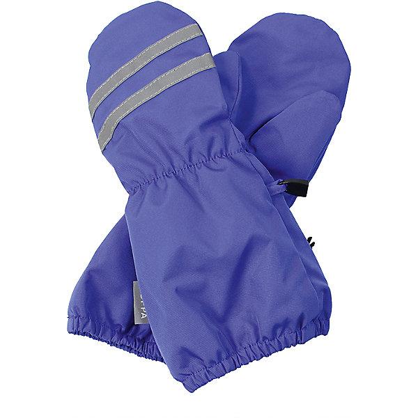 Рукавицы для мальчика HuppaПерчатки, варежки<br>Влагоустойчивая и дышащая ткань 10 000/ 10 000<br>Мембрана препятствует прохождению воды и ветра сквозь ткань внутрь изделия, позволяя испаряться выделяемой телом, образовывающейся внутри влаге.<br><br>Прочная ткань<br>Сплетения волокон в тканях выполнены по специальной технологии, которая придаёт ткани прочность и предохранят от истирания.<br><br>Светоотражательные детали<br>При плохих погодных условиях или в темноте, когда свет падает на одежду, он отражается, делая ребёнка более заметным, уменьшая возможность несчастных случаев.<br><br>Дополнительная информация:<br><br>Температурный режим - от 0С до +10С<br>Материал - 100% полиэстер<br><br>Рукавицы для мальчика Huppa можно купить в нашем магазине.<br><br>Ширина мм: 162<br>Глубина мм: 171<br>Высота мм: 55<br>Вес г: 119<br>Цвет: серый<br>Возраст от месяцев: 3<br>Возраст до месяцев: 12<br>Пол: Мужской<br>Возраст: Детский<br>Размер: 1,3,2,4,5<br>SKU: 4595670