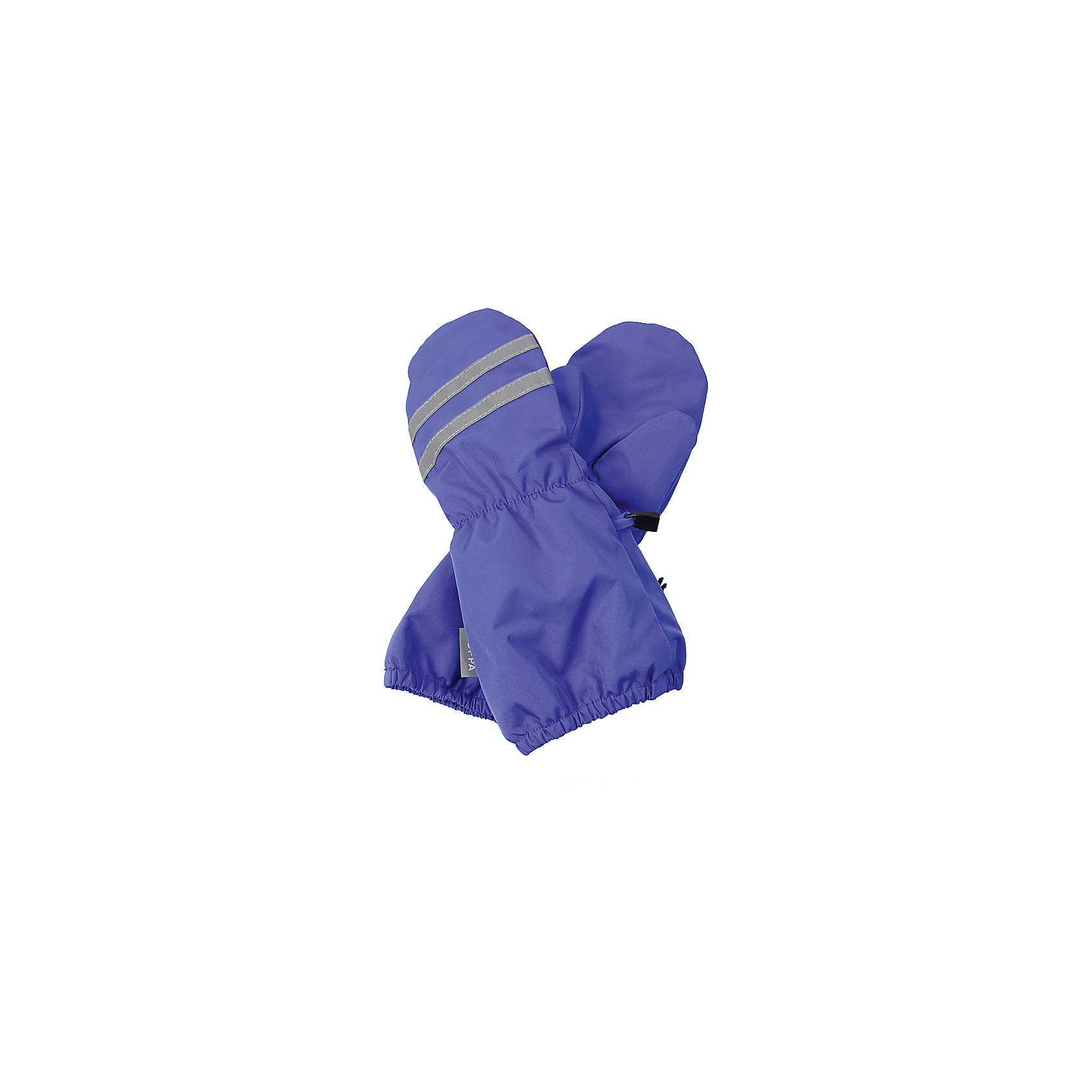 Рукавицы для мальчика HuppaПерчатки, варежки<br>Влагоустойчивая и дышащая ткань 10 000/ 10 000<br>Мембрана препятствует прохождению воды и ветра сквозь ткань внутрь изделия, позволяя испаряться выделяемой телом, образовывающейся внутри влаге.<br><br>Прочная ткань<br>Сплетения волокон в тканях выполнены по специальной технологии, которая придаёт ткани прочность и предохранят от истирания.<br><br>Светоотражательные детали<br>При плохих погодных условиях или в темноте, когда свет падает на одежду, он отражается, делая ребёнка более заметным, уменьшая возможность несчастных случаев.<br><br>Дополнительная информация:<br><br>Температурный режим - от 0С до +10С<br>Материал - 100% полиэстер<br><br>Рукавицы для мальчика Huppa можно купить в нашем магазине.<br><br>Ширина мм: 162<br>Глубина мм: 171<br>Высота мм: 55<br>Вес г: 119<br>Цвет: серый<br>Возраст от месяцев: 3<br>Возраст до месяцев: 12<br>Пол: Мужской<br>Возраст: Детский<br>Размер: 1,3,5,4,2<br>SKU: 4595670