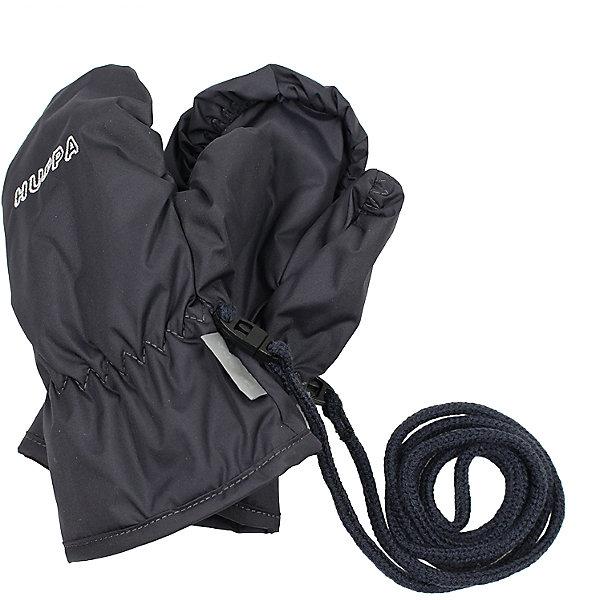 Рукавицы для мальчика HuppaПерчатки, варежки<br>HuppaTherm 40 грамм<br>Высокотехнологичный лёгкий синтетический утеплитель нового поколения, сохраняет объём и высокую теплоизоляцию изделия, а также легко стирается и быстро сохнет.<br><br>Влагоустойчивая и дышащая ткань 5000/ 5000<br>Мембрана препятствует прохождению воды и ветра сквозь ткань внутрь изделия, позволяя испаряться выделяемой телом, образовывающейся внутри влаге.<br><br>Светоотражательные детали<br>При плохих погодных условиях или в темноте, когда свет падает на одежду, он отражается, делая ребёнка более заметным, уменьшая возможность несчастных случаев.<br><br>Дополнительная информация:<br><br>Температурный режим - от 0С до +10С<br>Материал - 100% полиэстер<br><br>Рукавицы для мальчика Huppa можно купить в нашем магазине.<br><br>Ширина мм: 162<br>Глубина мм: 171<br>Высота мм: 55<br>Вес г: 119<br>Цвет: серый<br>Возраст от месяцев: 3<br>Возраст до месяцев: 12<br>Пол: Мужской<br>Возраст: Детский<br>Размер: 1,2<br>SKU: 4595697