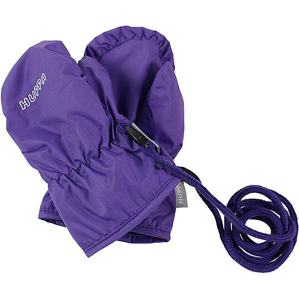 Рукавицы для девочки HuppaПерчатки, варежки<br>HuppaTherm 40 грамм<br>Высокотехнологичный лёгкий синтетический утеплитель нового поколения, сохраняет объём и высокую теплоизоляцию изделия, а также легко стирается и быстро сохнет.<br><br>Влагоустойчивая и дышащая ткань 5000/ 5000<br>Мембрана препятствует прохождению воды и ветра сквозь ткань внутрь изделия, позволяя испаряться выделяемой телом, образовывающейся внутри влаге.<br><br>Светоотражательные детали<br>При плохих погодных условиях или в темноте, когда свет падает на одежду, он отражается, делая ребёнка более заметным, уменьшая возможность несчастных случаев.<br><br>Дополнительная информация:<br><br>Температурный режим - от 0С до +10С<br>Материал - 100% полиэстер<br><br>Рукавицы для девочки Huppa можно купить в нашем магазине.<br><br>Ширина мм: 162<br>Глубина мм: 171<br>Высота мм: 55<br>Вес г: 119<br>Цвет: розовый<br>Возраст от месяцев: 3<br>Возраст до месяцев: 12<br>Пол: Женский<br>Возраст: Детский<br>Размер: 1,2<br>SKU: 4595703