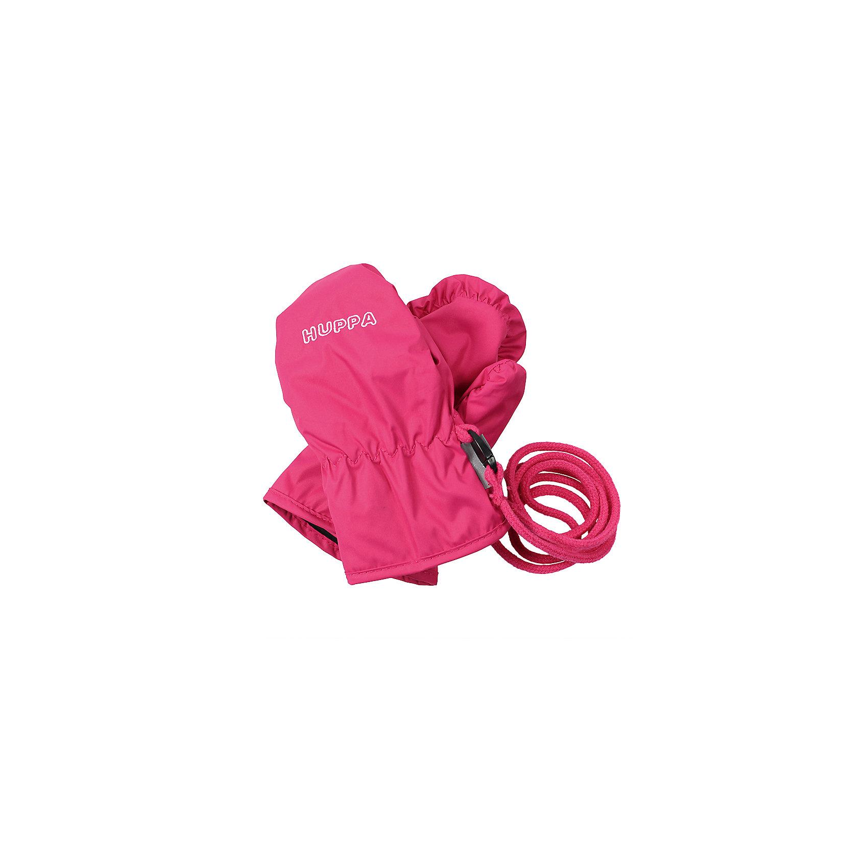 Рукавицы для девочки HuppaHuppaTherm 40 грамм<br>Высокотехнологичный лёгкий синтетический утеплитель нового поколения, сохраняет объём и высокую теплоизоляцию изделия, а также легко стирается и быстро сохнет.<br><br>Влагоустойчивая и дышащая ткань 5000/ 5000<br>Мембрана препятствует прохождению воды и ветра сквозь ткань внутрь изделия, позволяя испаряться выделяемой телом, образовывающейся внутри влаге.<br><br>Светоотражательные детали<br>При плохих погодных условиях или в темноте, когда свет падает на одежду, он отражается, делая ребёнка более заметным, уменьшая возможность несчастных случаев.<br><br>Дополнительная информация:<br><br>Температурный режим - от 0С до +10С<br>Материал - 100% полиэстер<br><br>Рукавицы для девочки Huppa можно купить в нашем магазине.<br><br>Ширина мм: 162<br>Глубина мм: 171<br>Высота мм: 55<br>Вес г: 119<br>Цвет: розовый<br>Возраст от месяцев: 3<br>Возраст до месяцев: 12<br>Пол: Женский<br>Возраст: Детский<br>Размер: 1,2<br>SKU: 4595709