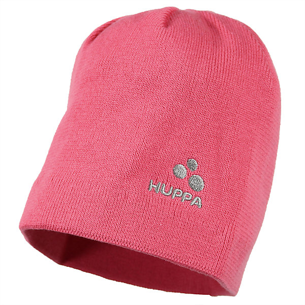 Шапка Huppa Peppi для девочки