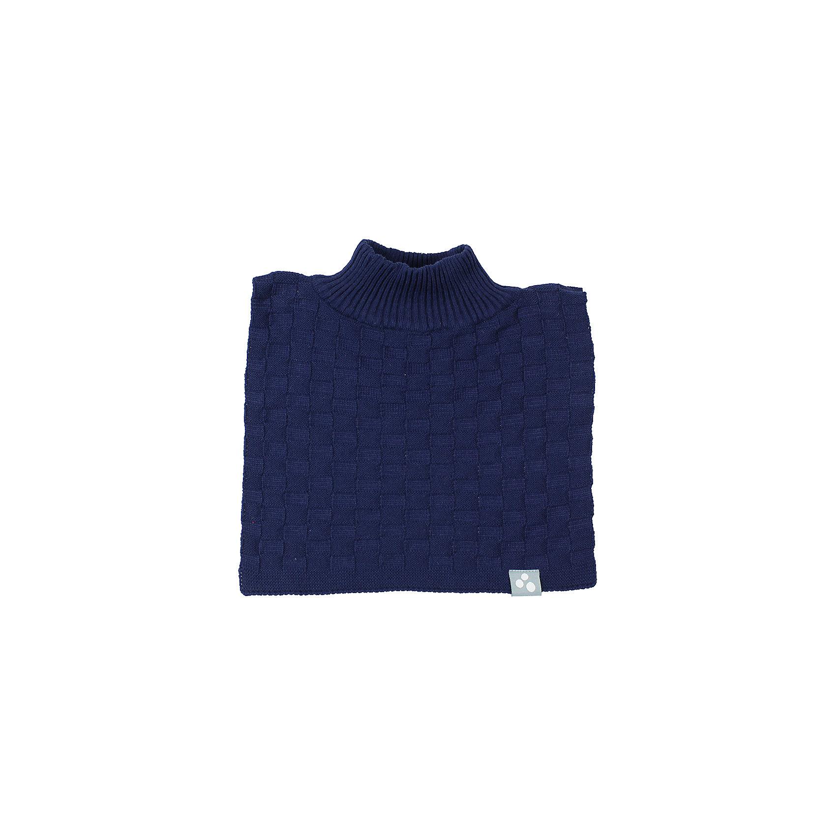 Huppa Манишка для мальчика Huppa куртка для мальчика huppa trevor цвет черный 17660004 70109 размер 140