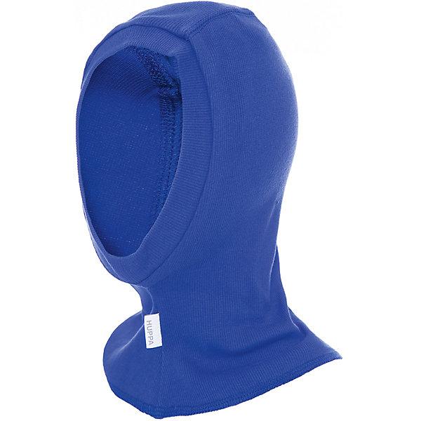 Шапка-шлем Huppa AreДемисезонные<br>Характеристики товара:<br><br>• модель: Are;<br>• цвет: синий;<br>• состав: 100% хлопок;<br>• мягкие швы<br>• отделка отверстия для лица - мягкая резинка<br>• без подкладки;<br>• особенности: вязаная;<br>• страна бренда: Финляндия;<br>• страна изготовитель: Эстония.<br><br>Вязаная шапка-шлем Хуппа. Облегченный стиль, без подкладки. Шапка-шлем идеальна для ношения в зимние холода, используется как базовый слой. Шапку можно носить и  демисезонную погоду, как отдельный базовый элемент.<br><br>Шапку-шлем Huppa Are (Хуппа) можно купить в нашем интернет-магазине.<br>Ширина мм: 89; Глубина мм: 117; Высота мм: 44; Вес г: 155; Цвет: синий; Возраст от месяцев: 36; Возраст до месяцев: 72; Пол: Мужской; Возраст: Детский; Размер: 51-53,47-49,55-57; SKU: 4595834;