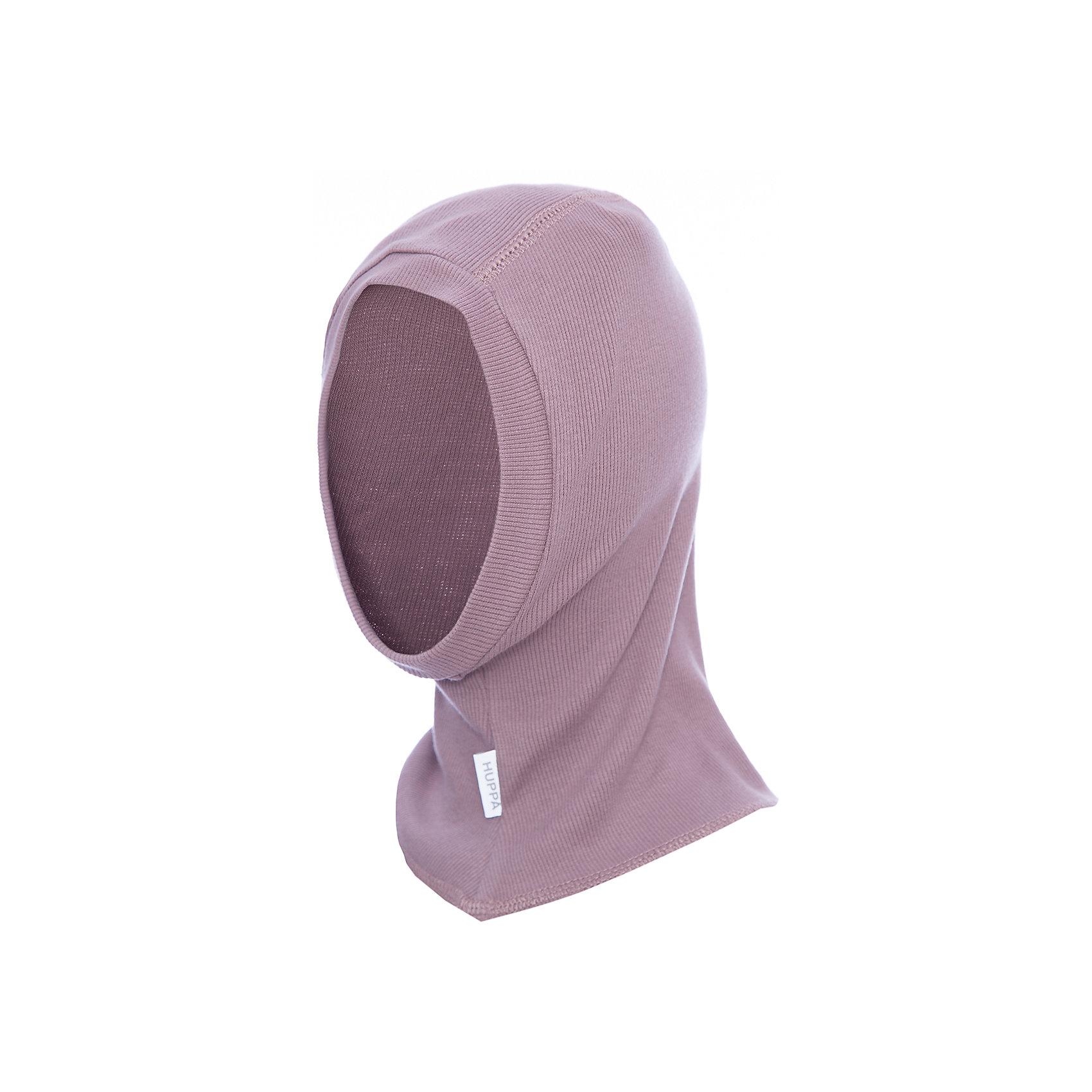 Шапка HuppaХлопчатобумажная шапка-шлем отлично защитит от холодной погоды в межсезонье.<br><br>Дополнительная информация:<br><br>Демисезонная модель<br>Состав: 100% хлопок<br><br>Шапку Huppa можно купить в нашем магазине.<br><br>Ширина мм: 89<br>Глубина мм: 117<br>Высота мм: 44<br>Вес г: 155<br>Цвет: бежевый<br>Возраст от месяцев: 84<br>Возраст до месяцев: 120<br>Пол: Унисекс<br>Возраст: Детский<br>Размер: 55-57,51-53,47-49<br>SKU: 4595838
