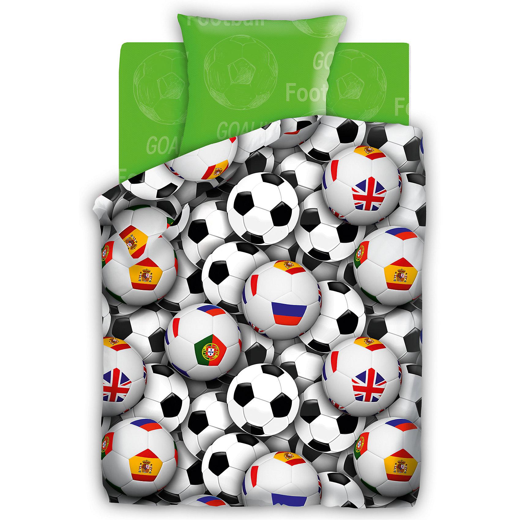 4YOU Комплект Футбол, FOR YOU купить билет на футбол германия 26 января