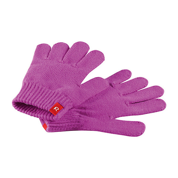 Перчатки для девочки ReimaПерчатки, варежки<br>Перчаток не может быть слишком много! Эти перчатки для малышей и детей постарше выполнены из эластичного хлопчатобумажного трикотажа, дающего ощущение легкости и комфорта поздней весной и ранней осенью. Эти перчатки также идеальный вариант под водонепроницаемые варежки и перчатки. Изготовлены из хлопчатобумажного трикотажа высокого качества и легко стираются в стиральной машине. <br>Состав:<br>80% Хлопок, 20% эластан.<br>Уход:<br>Стирать по отдельности, вывернув наизнанку. Полоскать без специального средства. Придать первоначальную форму вo влажном виде. Возможна усадка 5 %<br>Ширина мм: 162; Глубина мм: 171; Высота мм: 55; Вес г: 119; Цвет: розовый; Возраст от месяцев: 6; Возраст до месяцев: 2; Пол: Женский; Возраст: Детский; Размер: 1,3,5,7; SKU: 4601452;