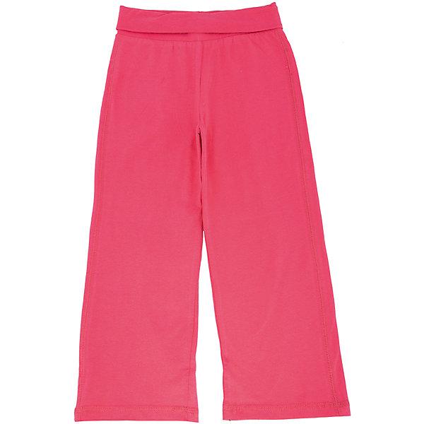 Брюки для девочки DAUBERБрюки<br>Характеристики товара:<br><br>• цвет: розовый<br>• состав ткани: 80% хлопок, 20% полиэстер<br>• сезон: демисезон<br>• особенности модели: спортивный стиль<br>• пояс: резинка<br>• страна бренда: Россия<br>• страна изготовитель: Россия<br><br>Такие брюки для ребенка сделаны из натурального качественного материала. Брюки обеспечат ребенку комфорт благодаря продуманному крою. Детские брюки комфортно сидят, не вызывают неудобств. Бренд Dauber - это стильный продуманный дизайн и неизменно высокое качество исполнения. <br><br>Брюки Dauber (Даубер) для девочки можно купить в нашем интернет-магазине.<br>Ширина мм: 215; Глубина мм: 88; Высота мм: 191; Вес г: 336; Цвет: розовый; Возраст от месяцев: 96; Возраст до месяцев: 108; Пол: Женский; Возраст: Детский; Размер: 134,110,128,104,116,122; SKU: 4615284;