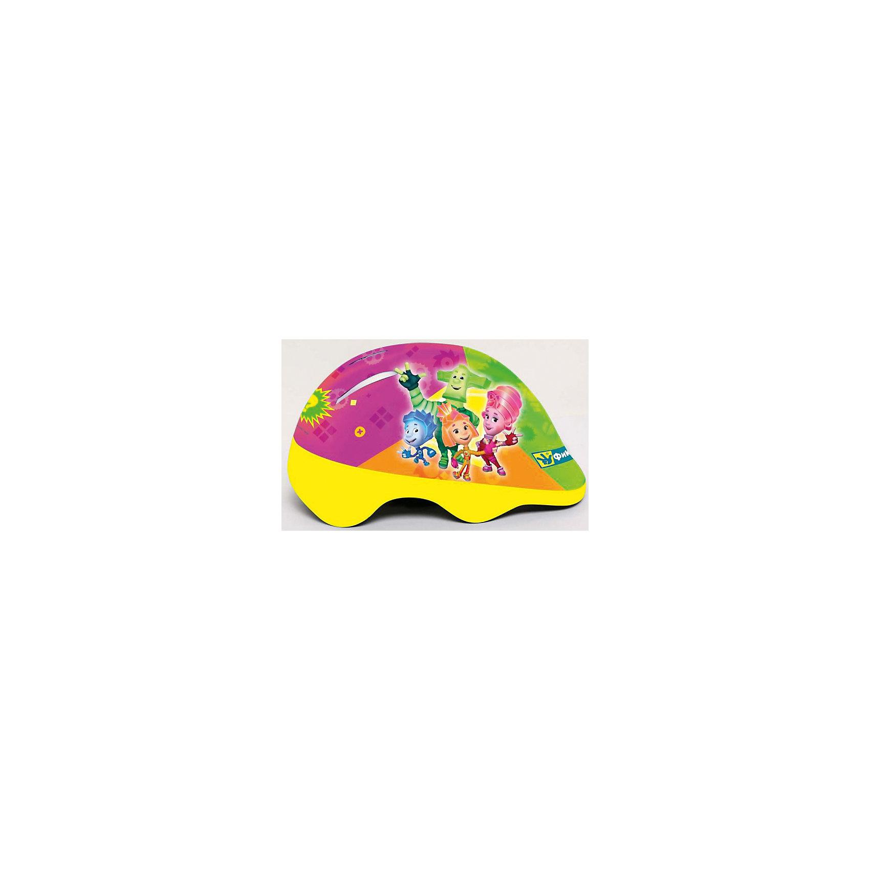Next Шлем, р-р М, Фиксики купить 2 шку в поселке львовский подольского р на