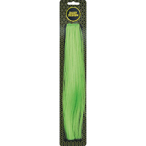 Аксессуар для волос NEON